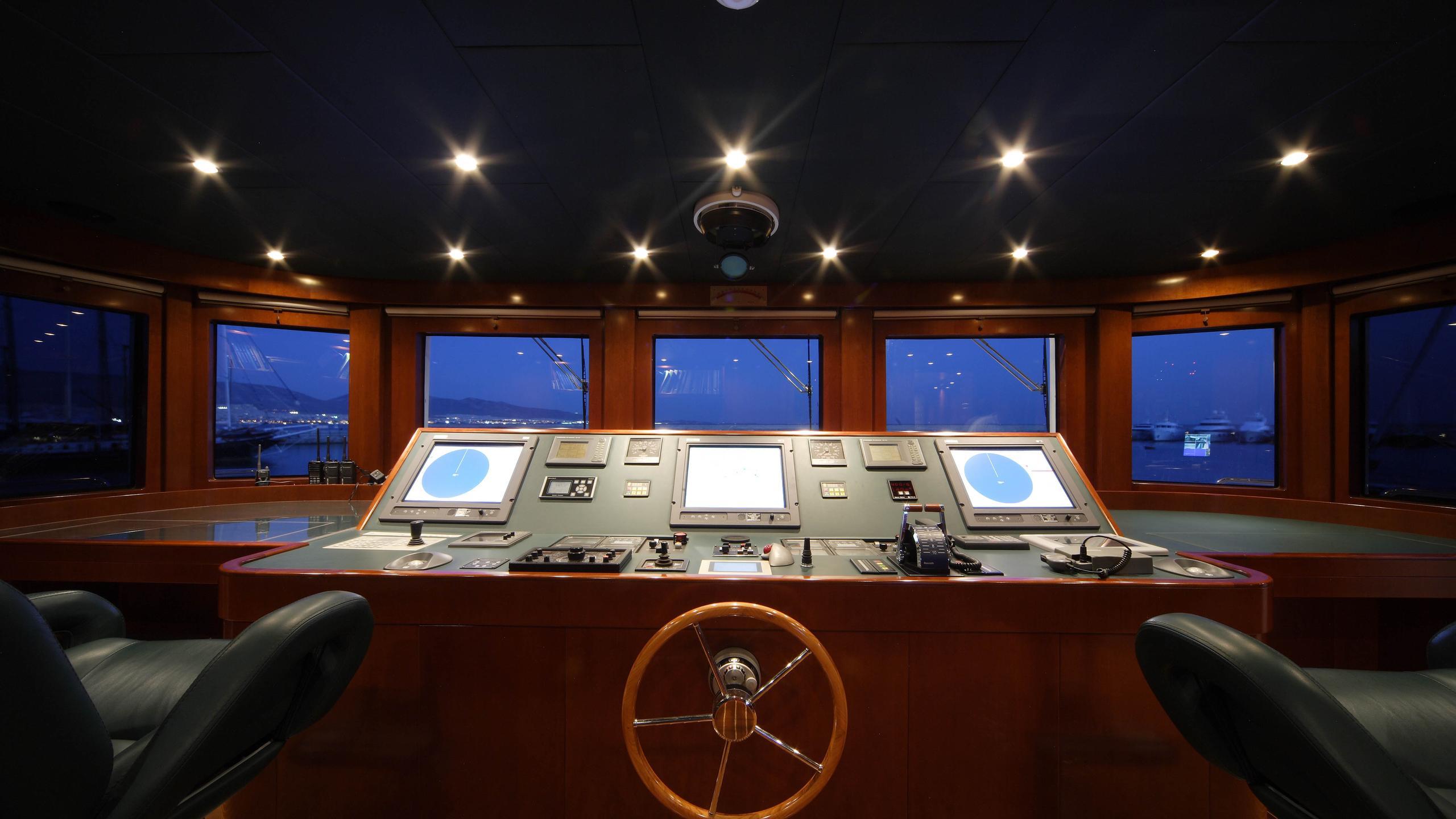 oceanos-yacht-helm