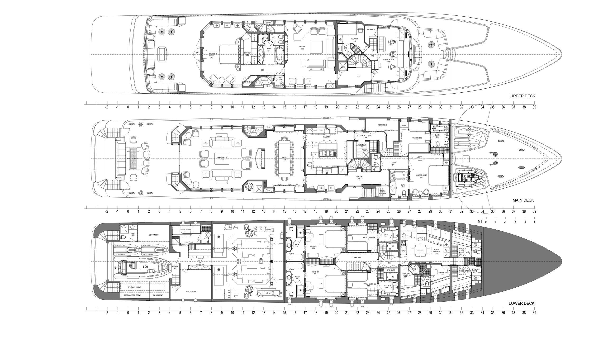 oceanos-yacht-ga