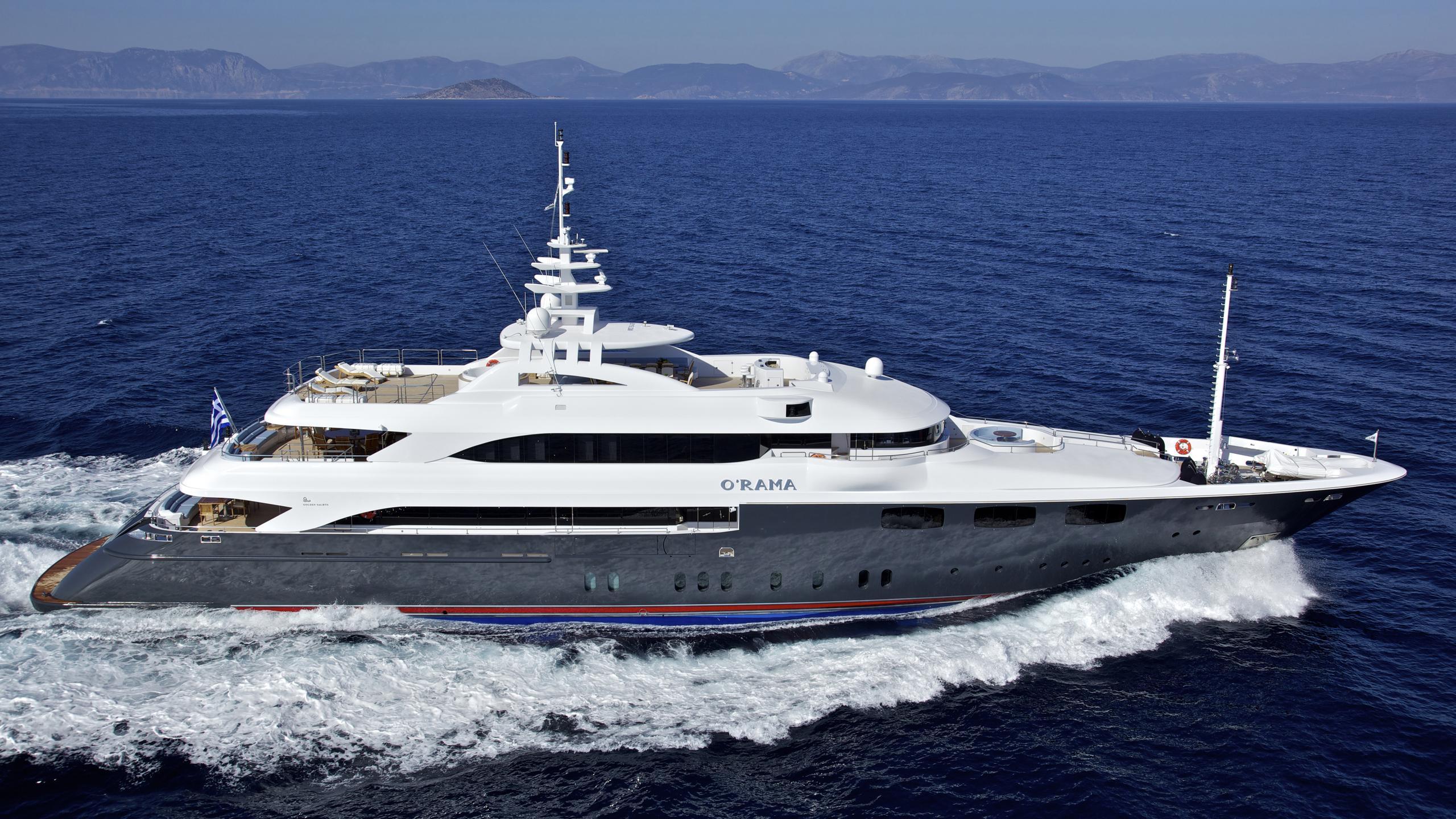 o'rama-yacht-for-sale-profile