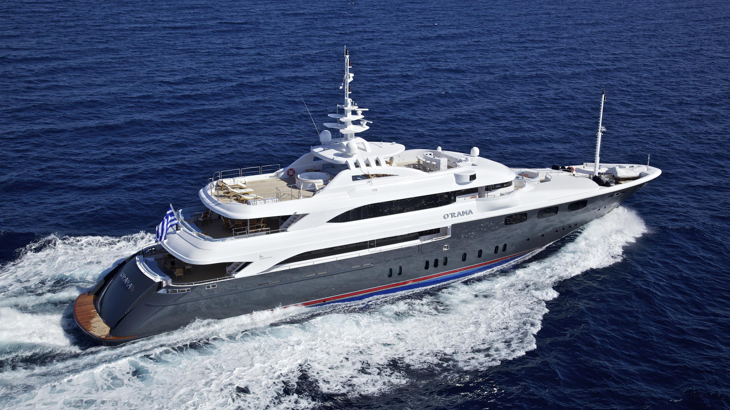 orama-yacht-cruising