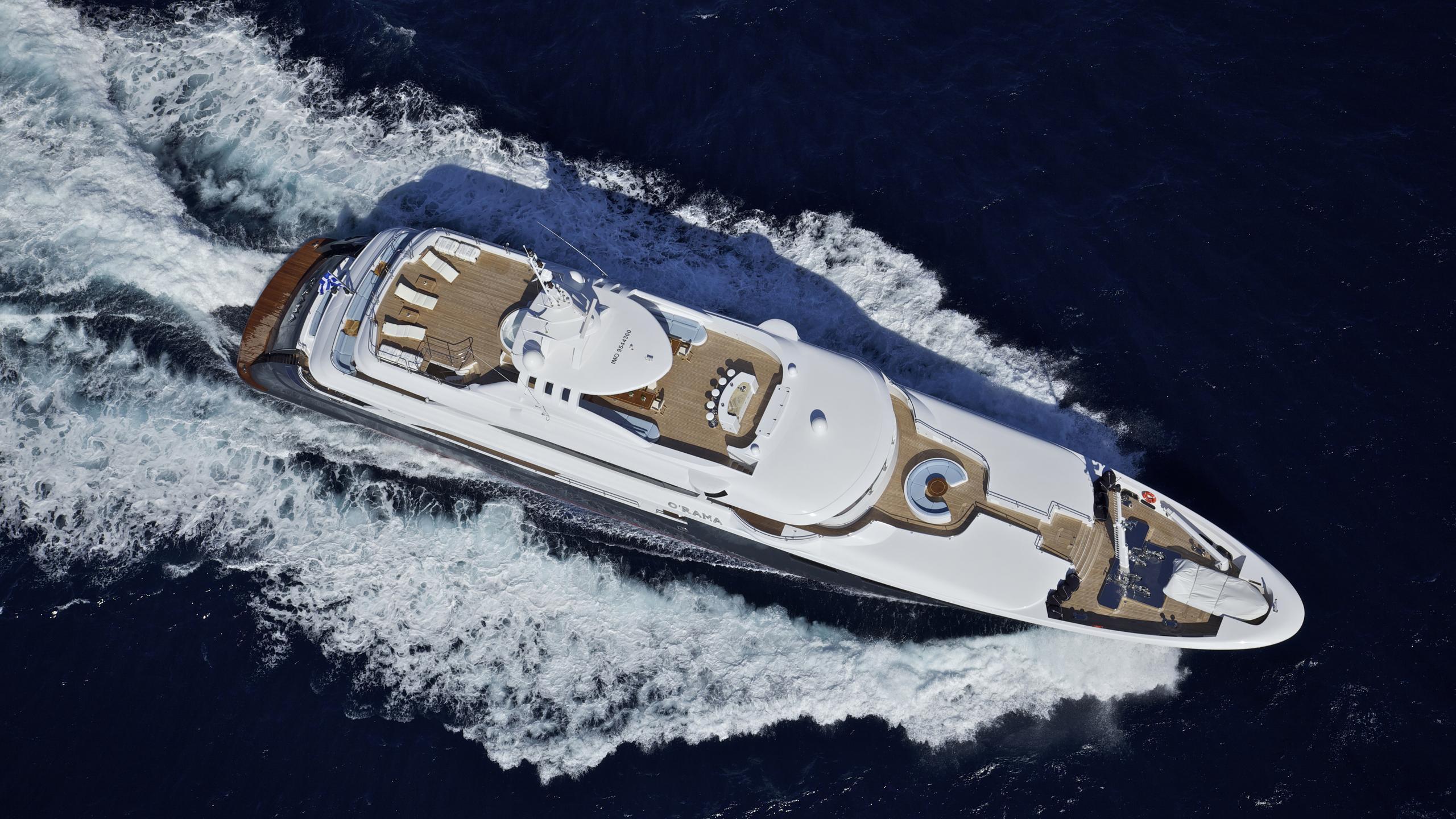 orama-yacht-aerial