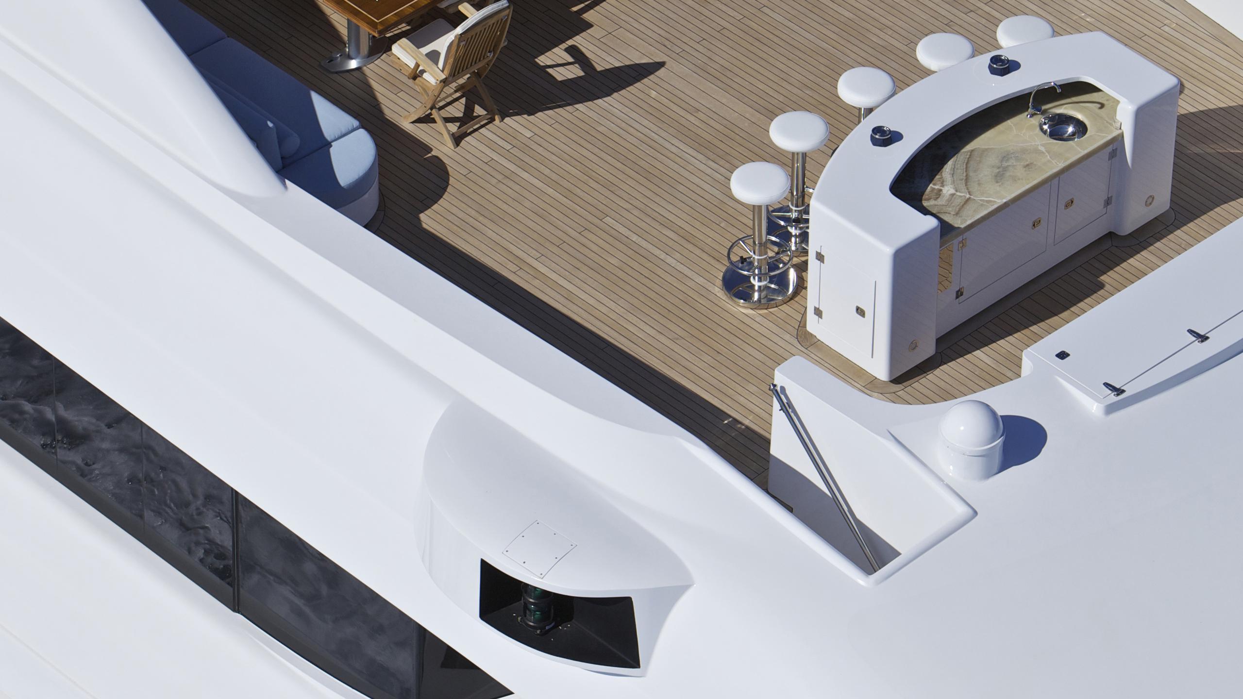 o'rama-yacht-sun-deck