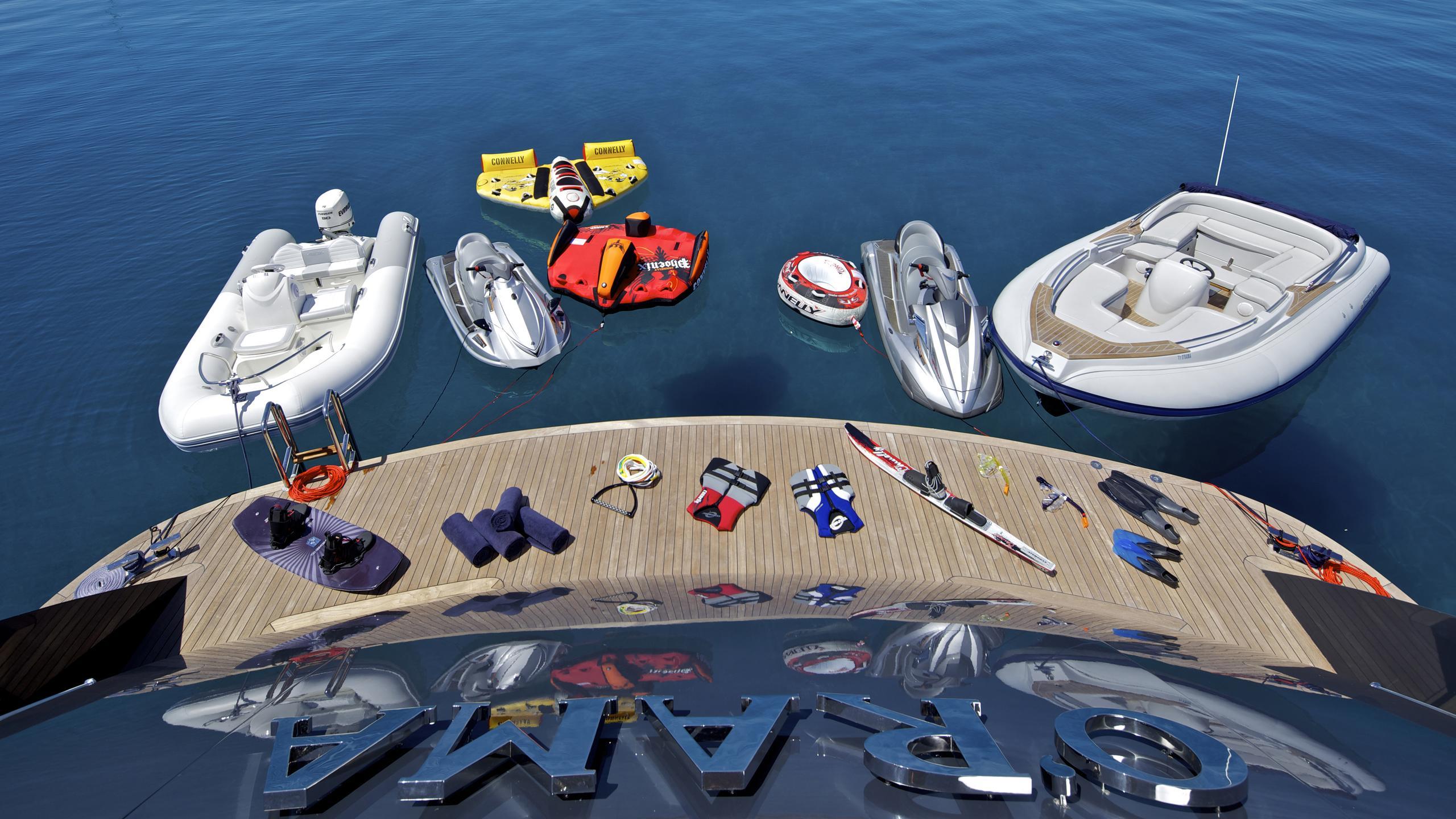 o'rama-yacht-toys