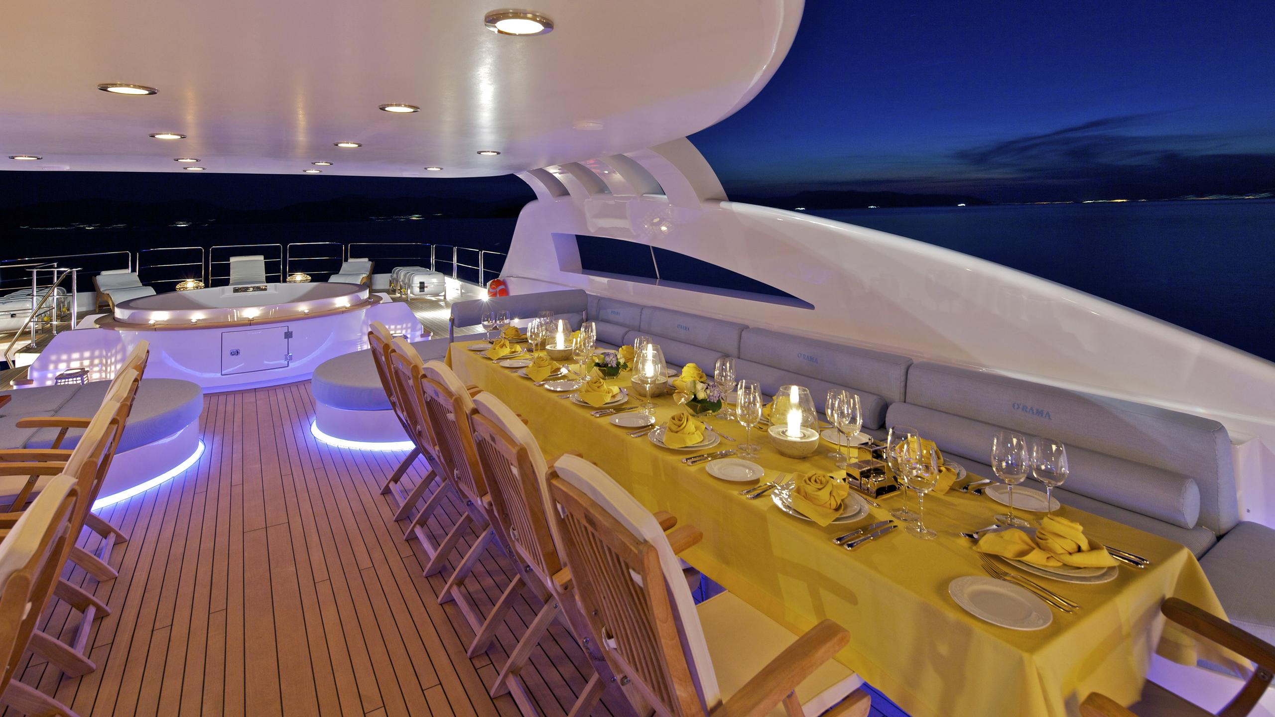o'rama-yacht-exterior-dining