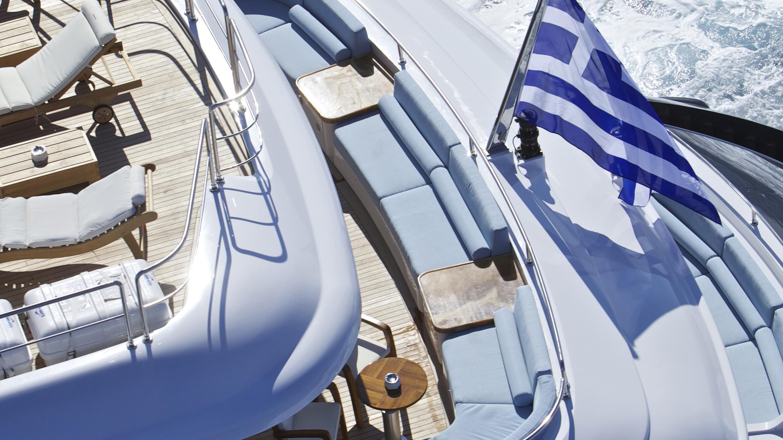 orama-yacht-aft-decks