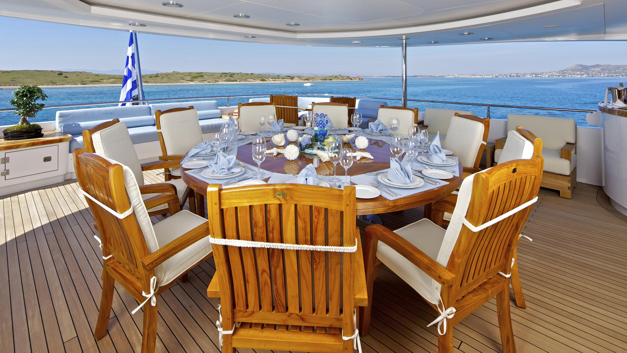 o'rama-yacht-aft-dining