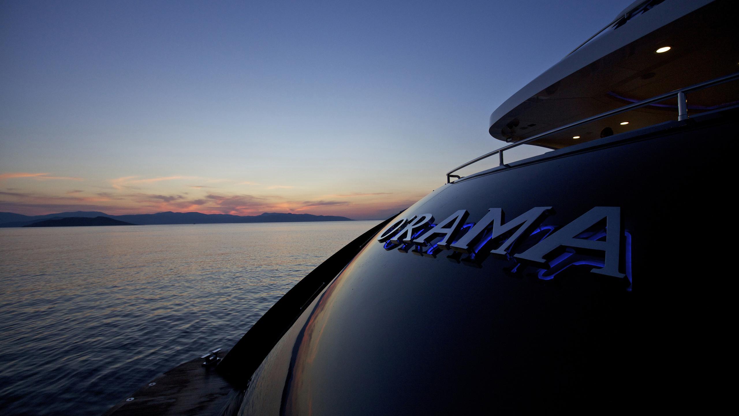 orama-yacht-stern