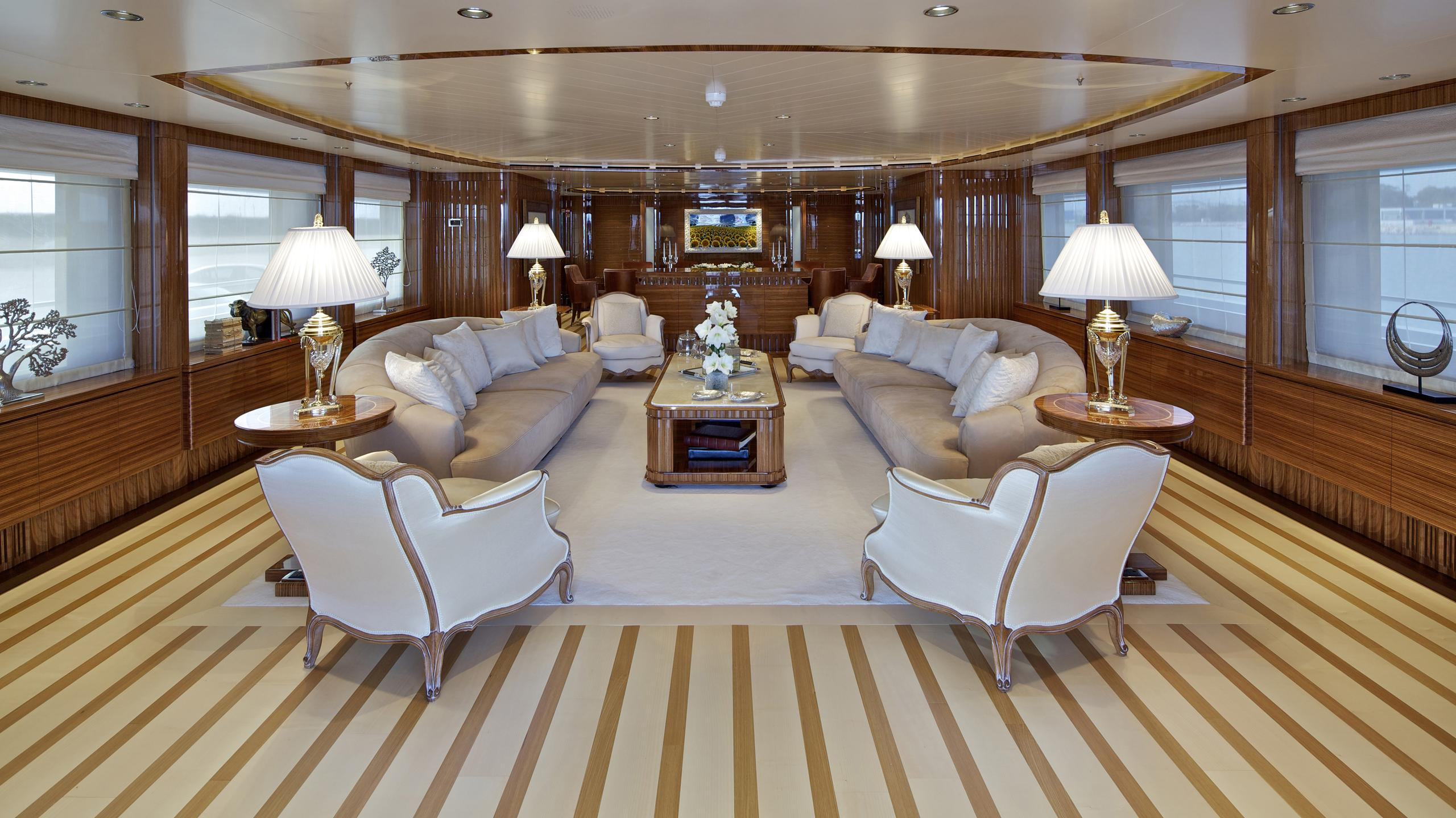 o'rama-yacht-saloon