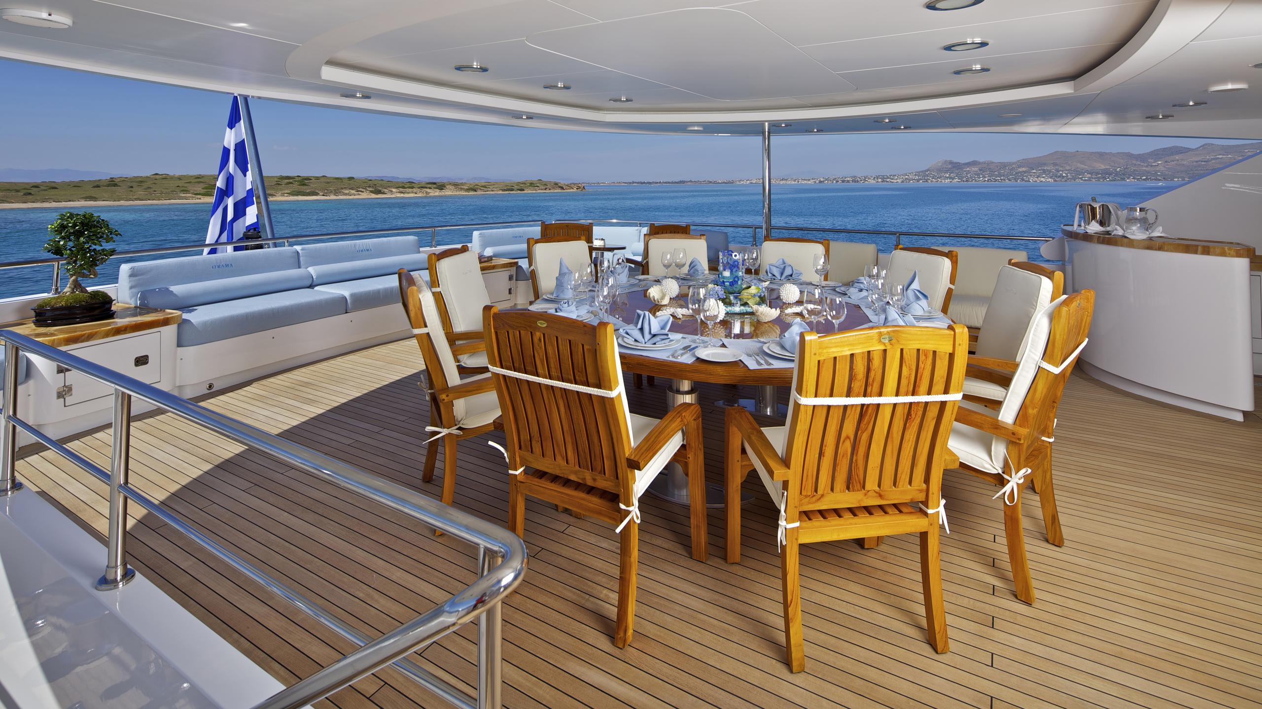 orama-yacht-aft-dining
