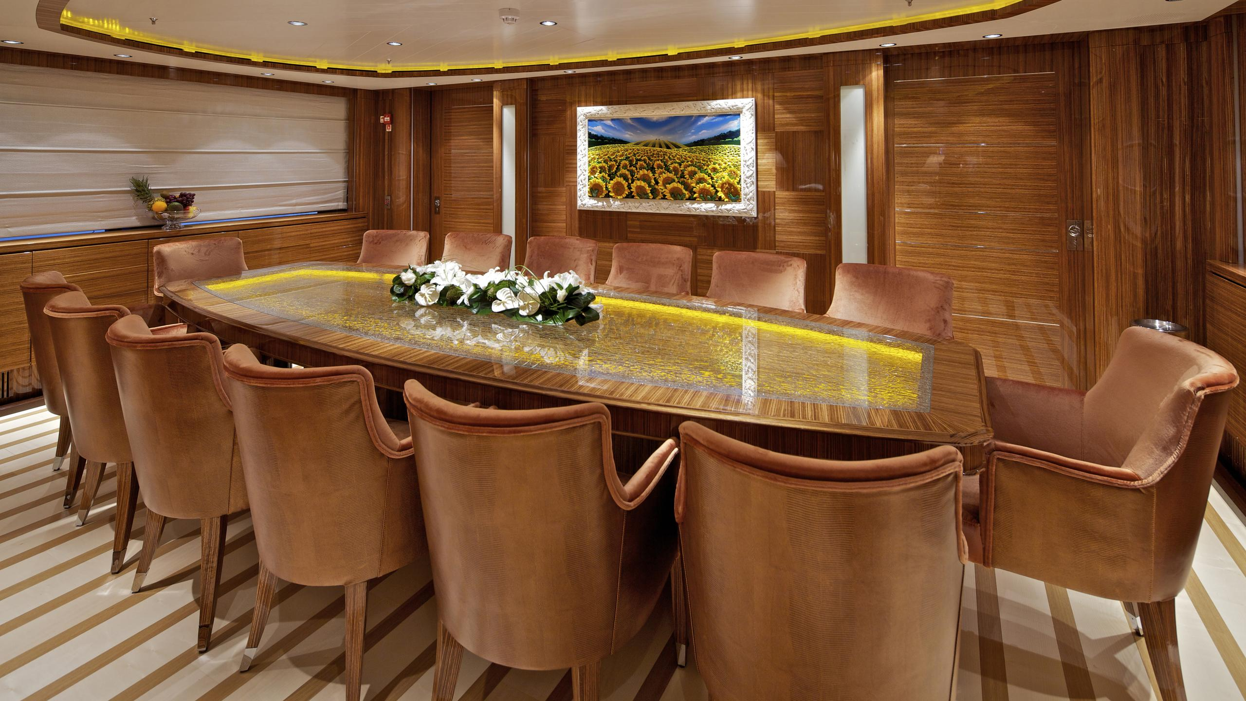 orama-yacht-formal-dining