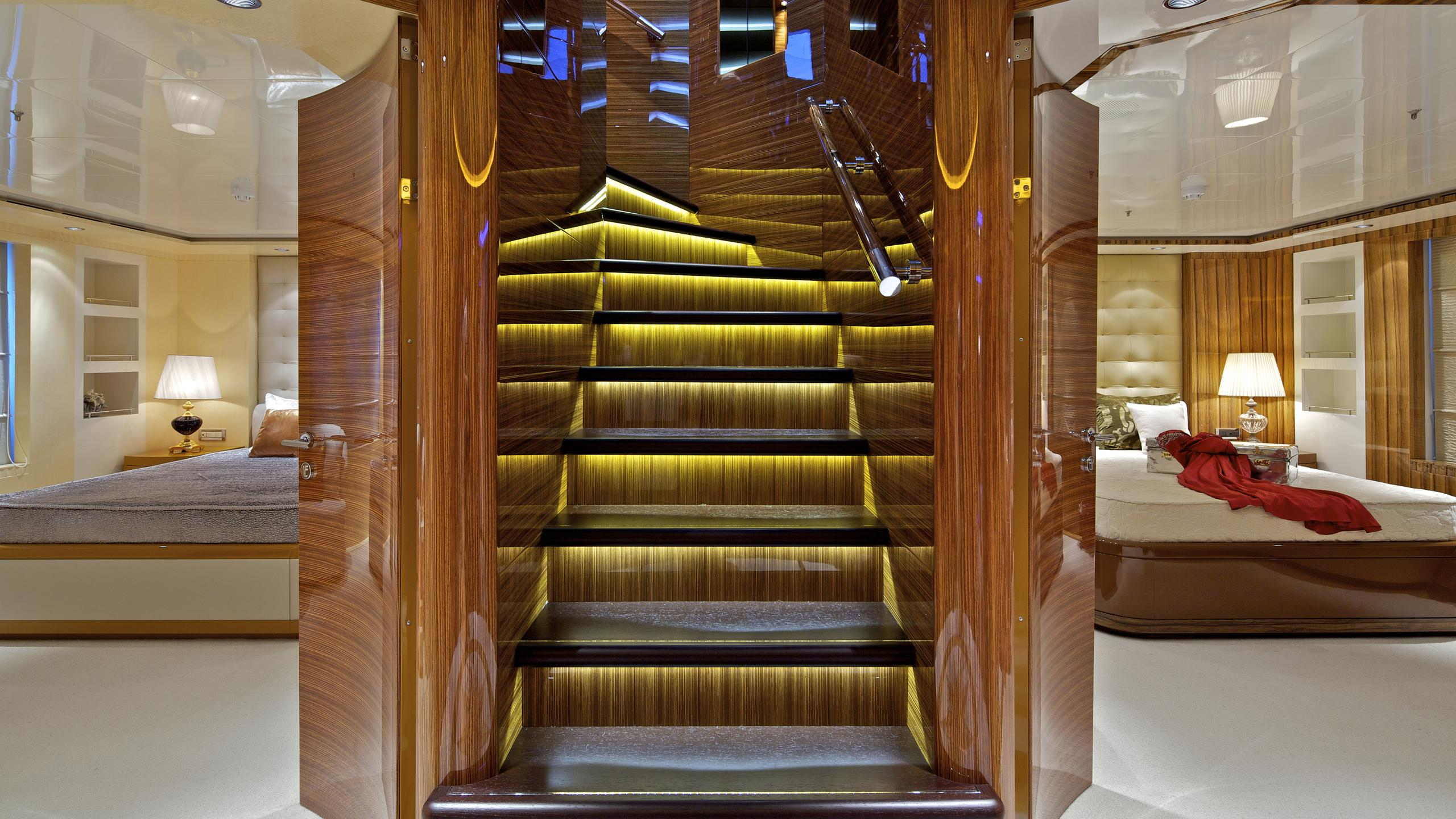 orama-yacht-staircase