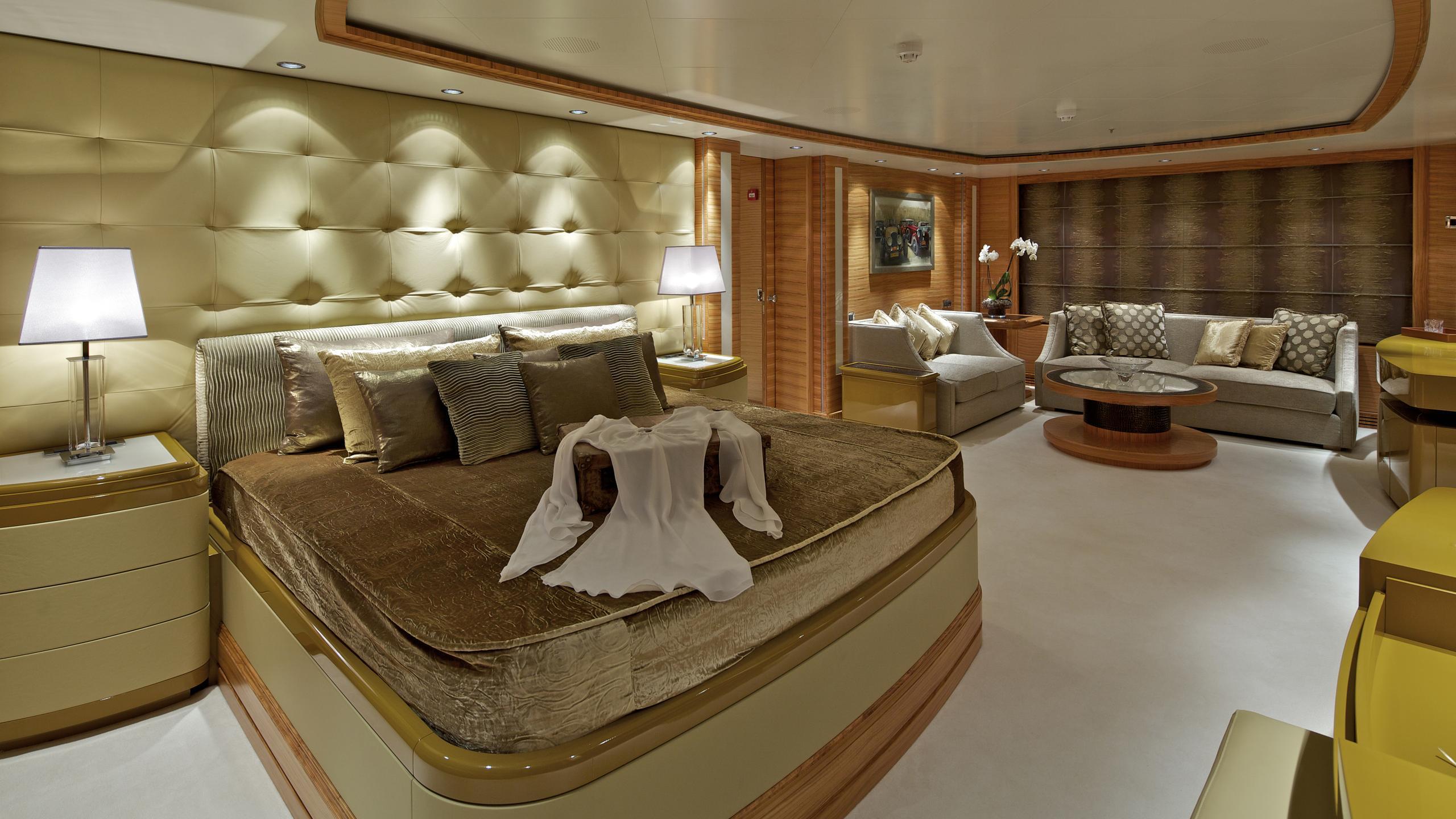 orama-yacht-master-cabin
