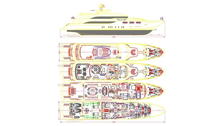 orama-yacht-ga