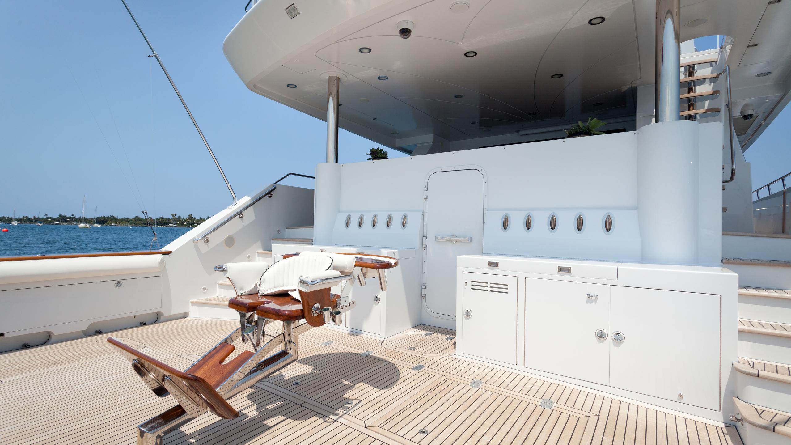 valkyrie-yacht