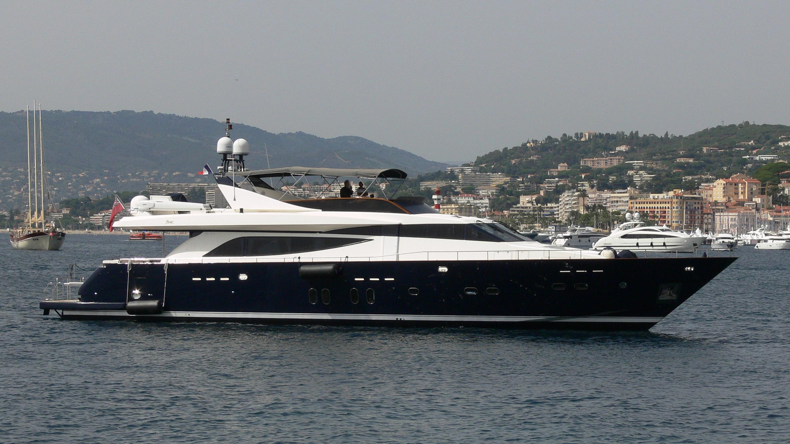 bjorg-ii-yacht-exterior