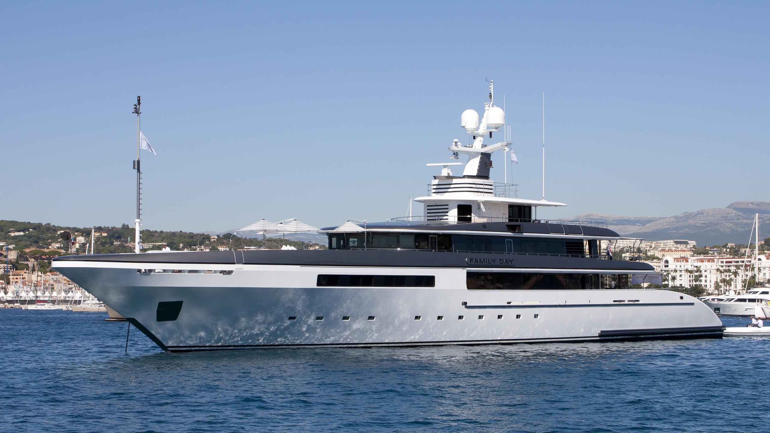 eternity-motoryacht-codecasa-2010-65m-half-profile