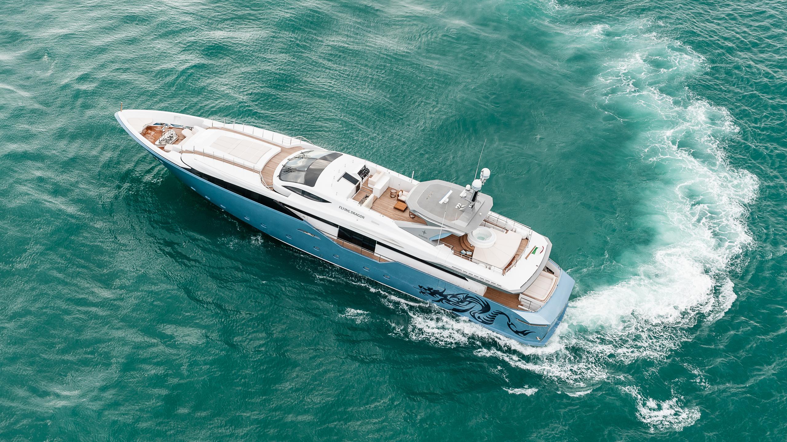 flying-dragon-yacht