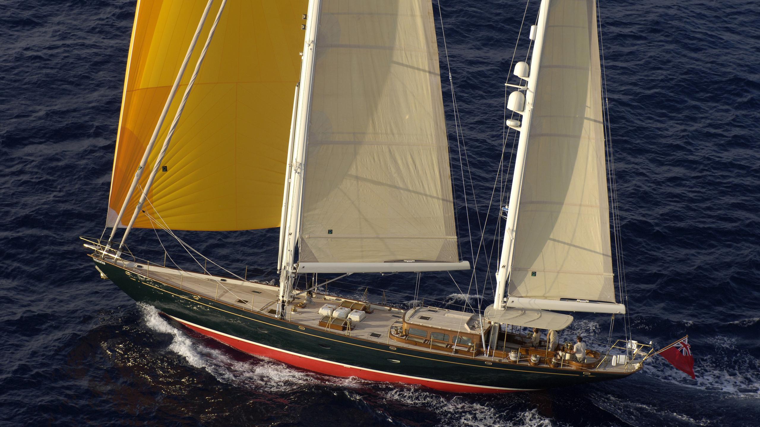 velacarina-yacht-for-sale-profile