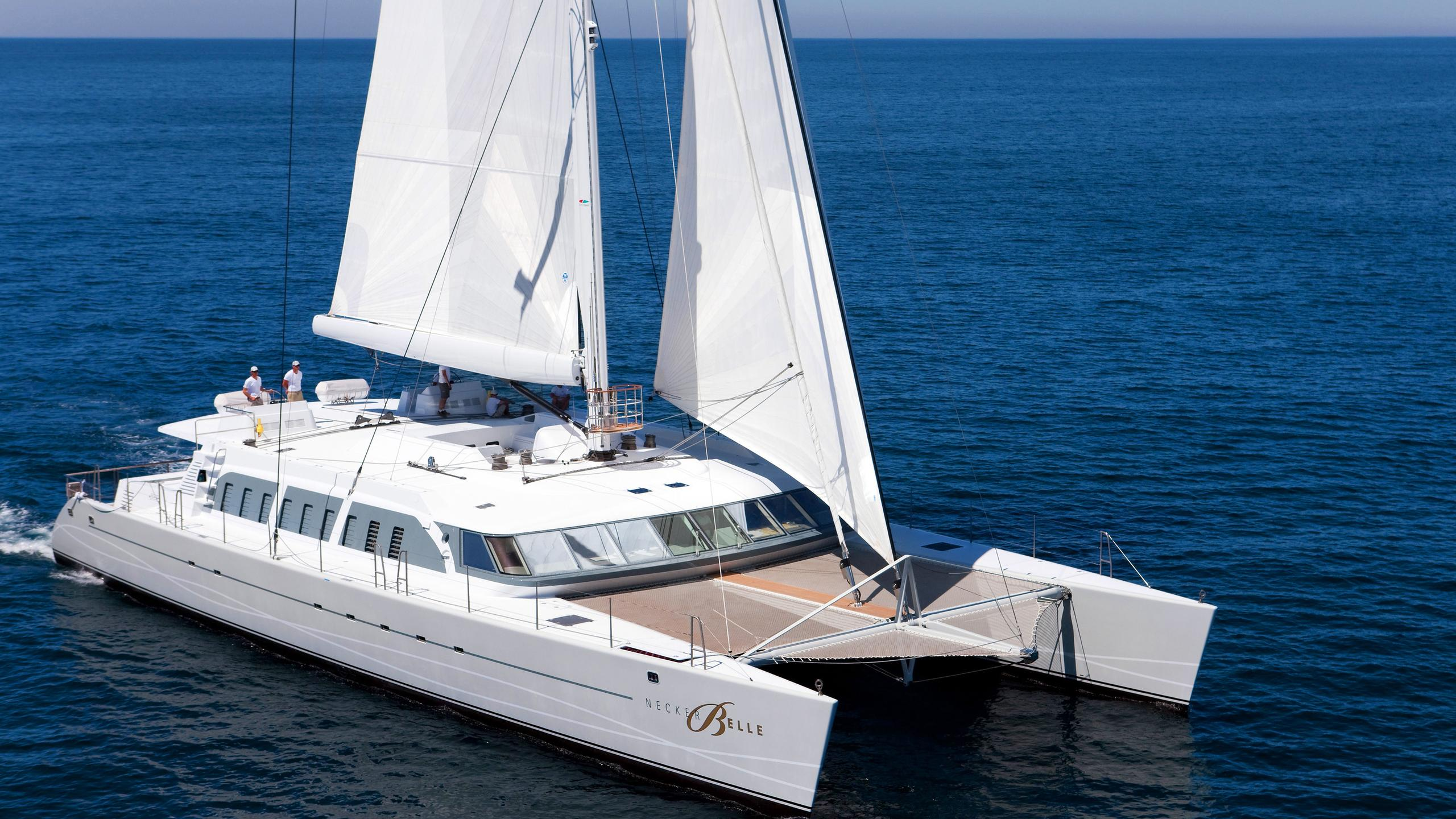 necker-belle-yacht-for-sale-profile