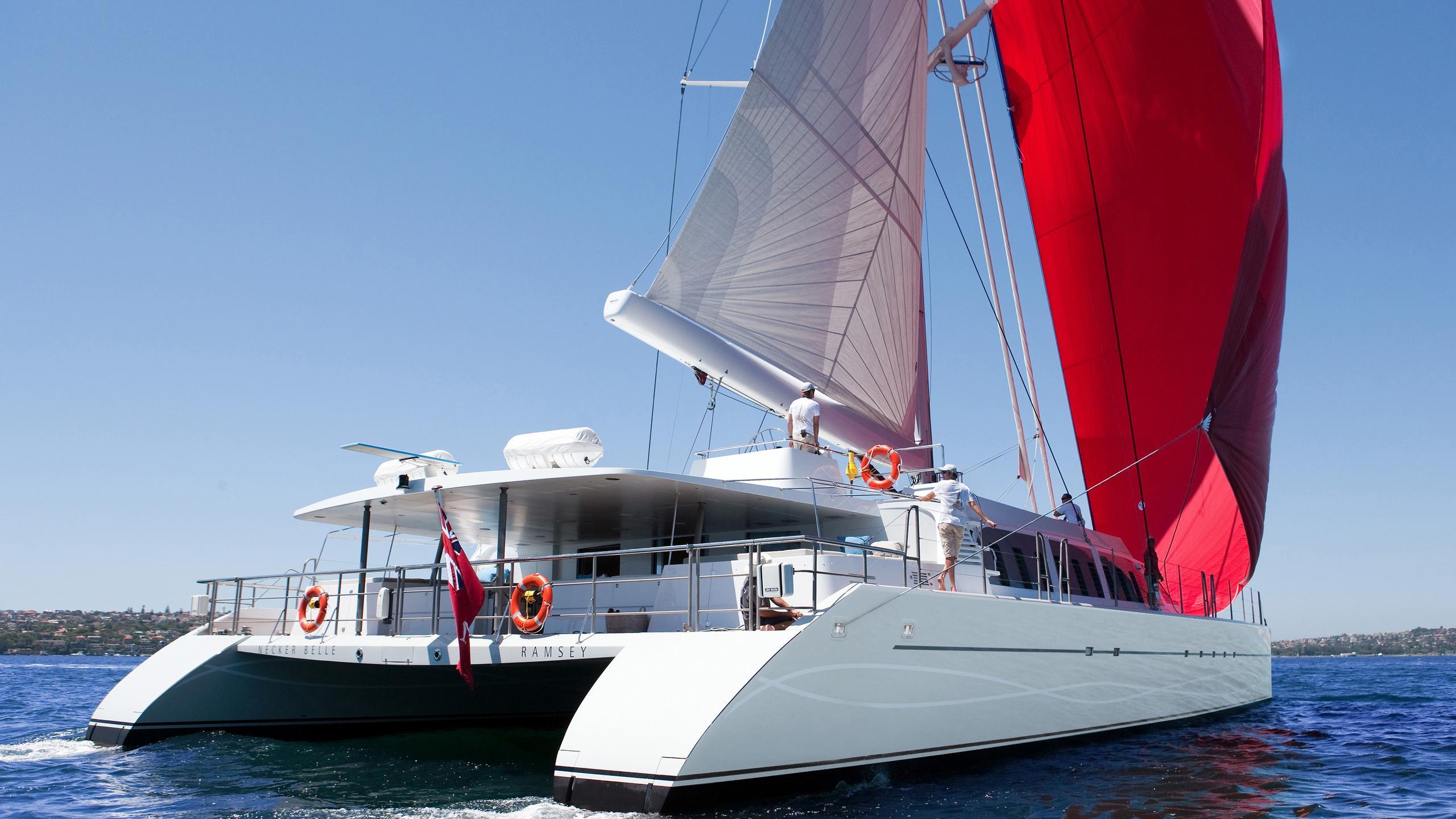 necker-belle-yacht-stern