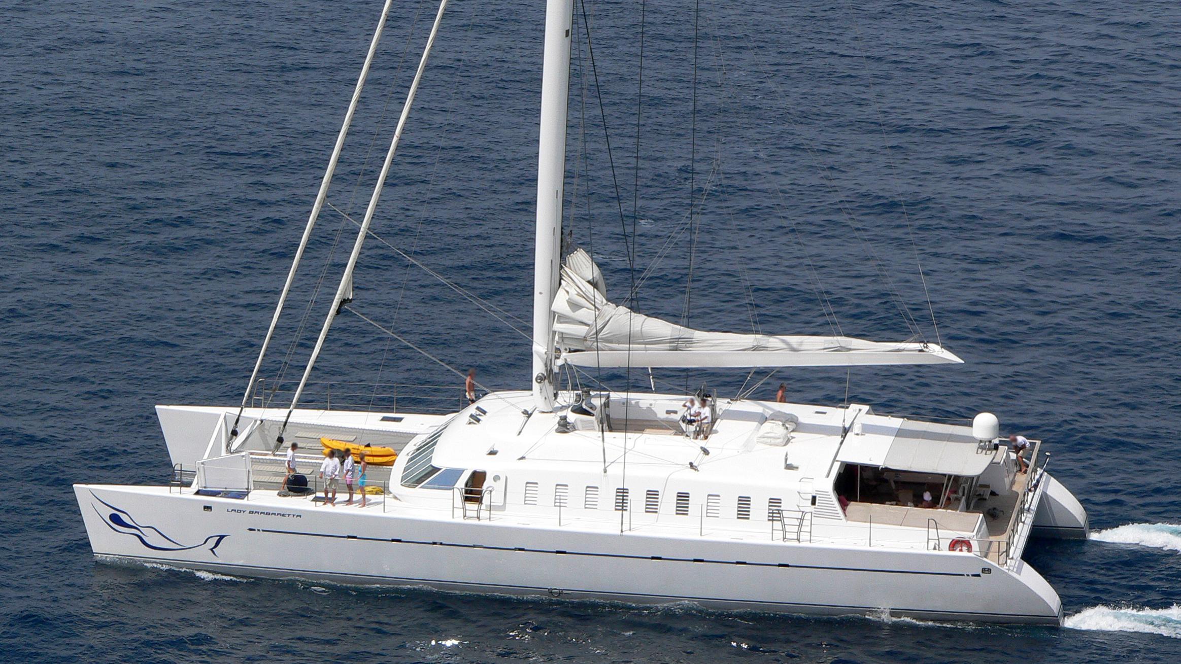 necker-nelle-yacht-exterior