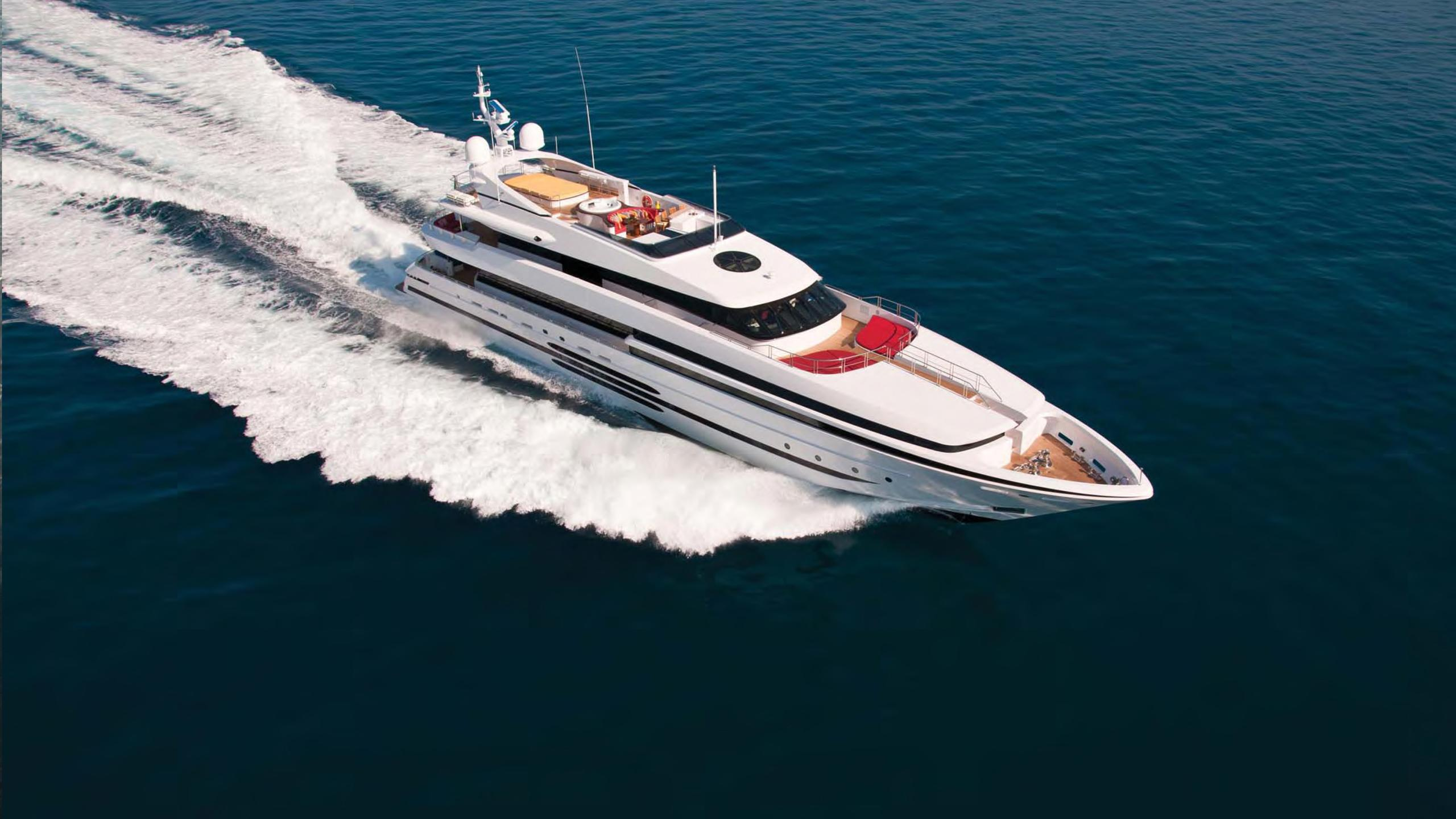 project-12-yacht-for-sale-profile