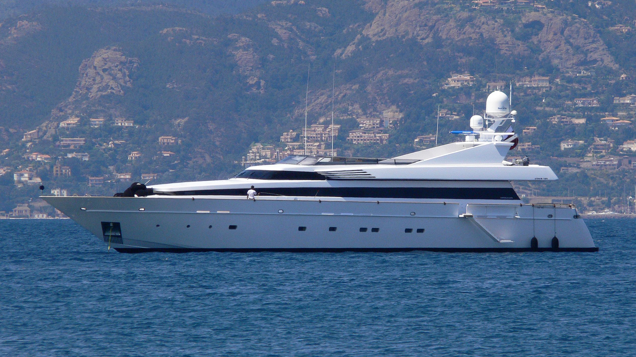 mabrouk-yacht-exterior