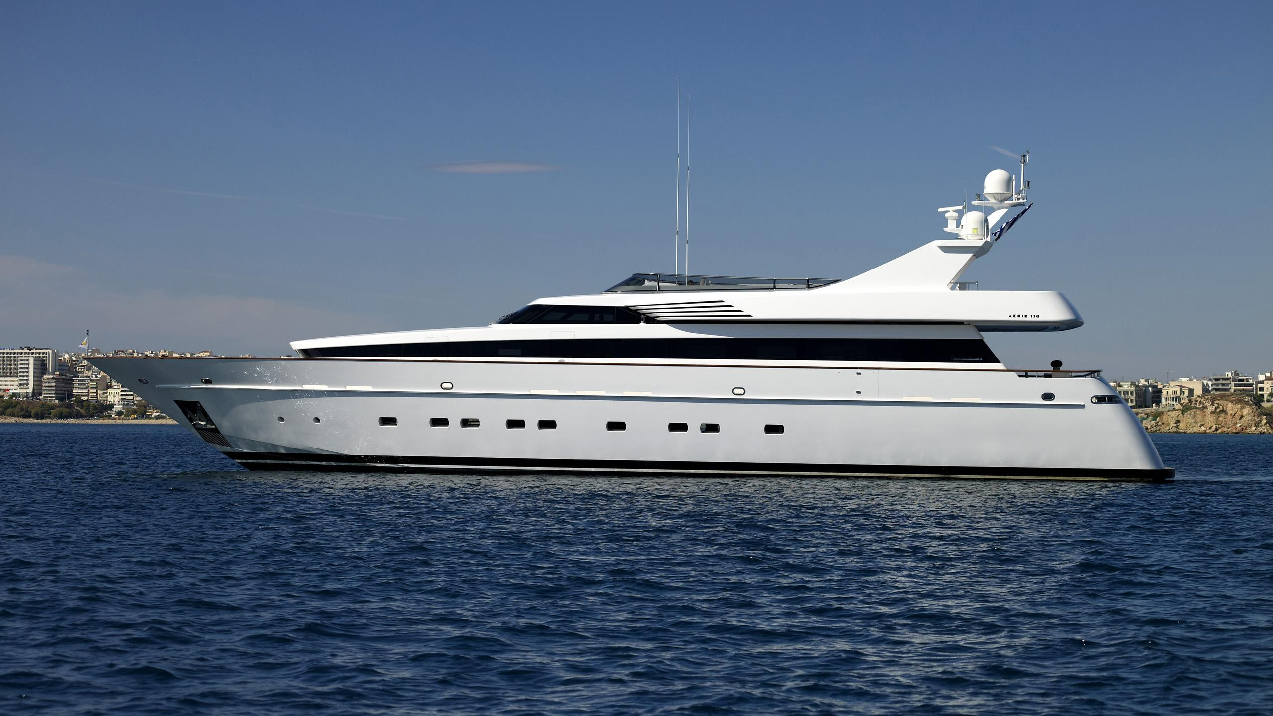 feligo-v-yacht-for-charter-profile