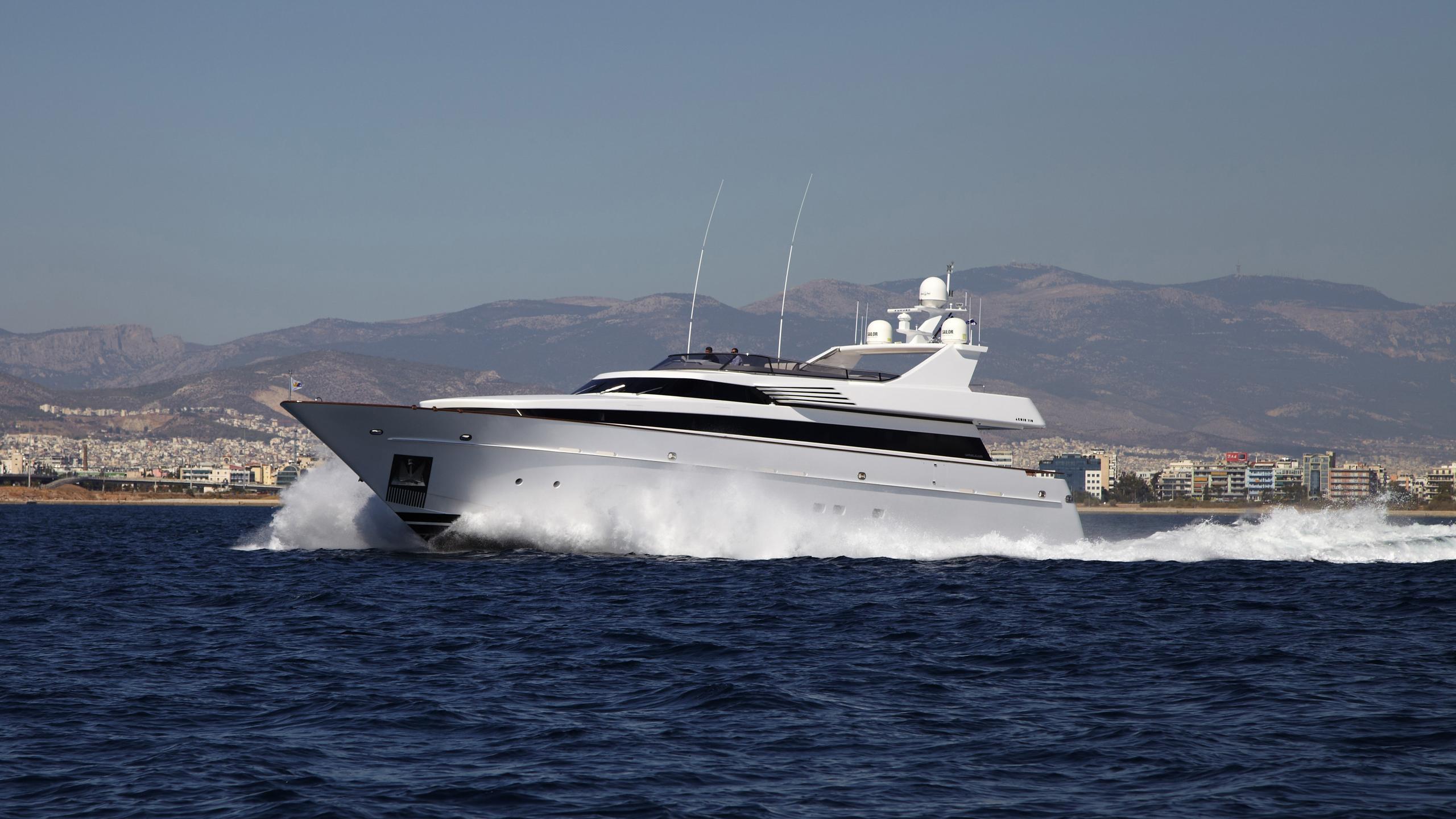 feligo-v-yacht-cruisng