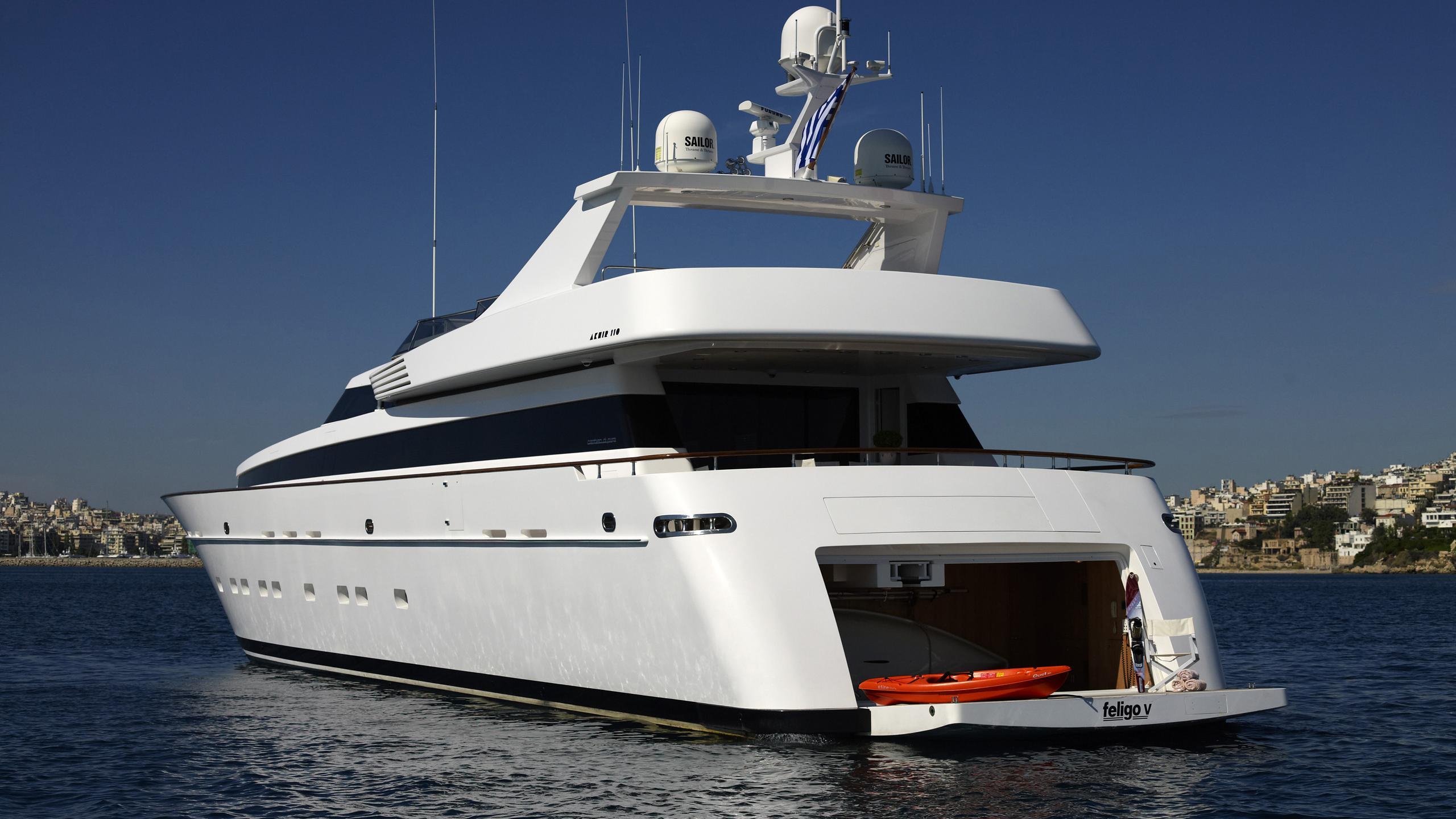 feligo-v-yacht-stern