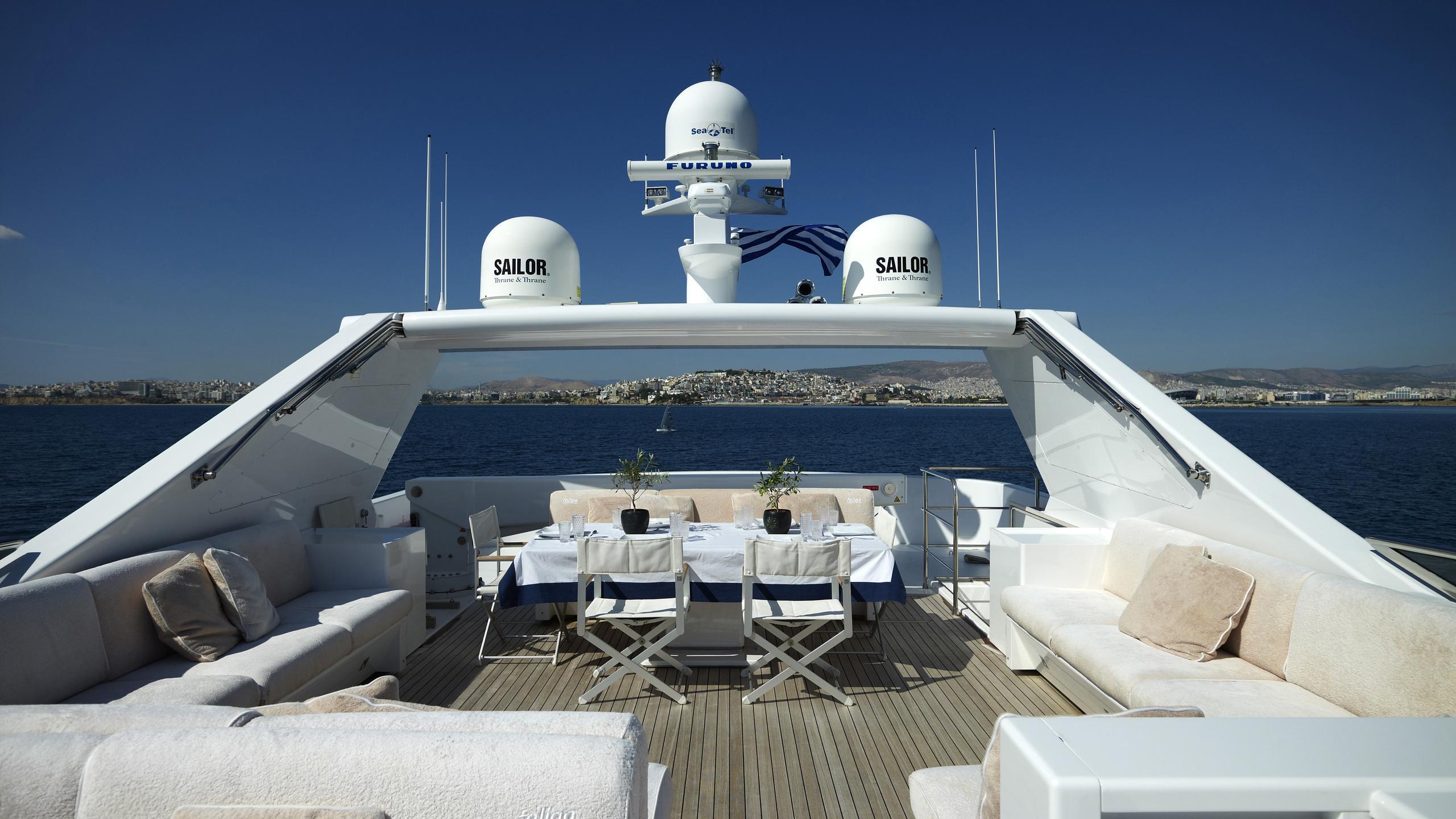 feligo-v-yacht-fly-deck