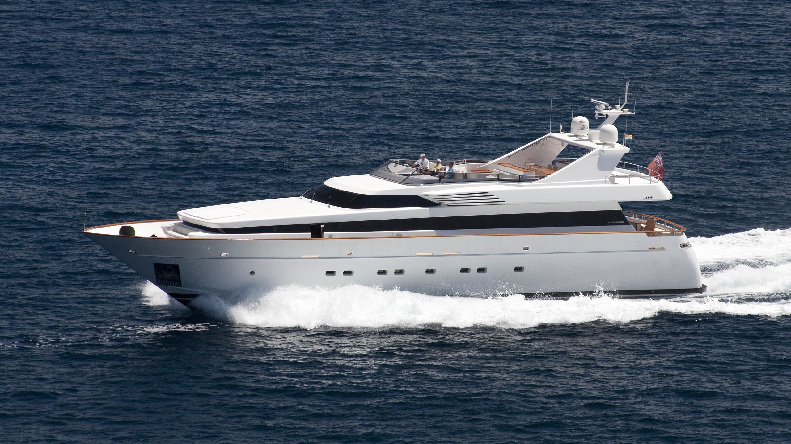 param-jamuna-iii-yacht-exterior