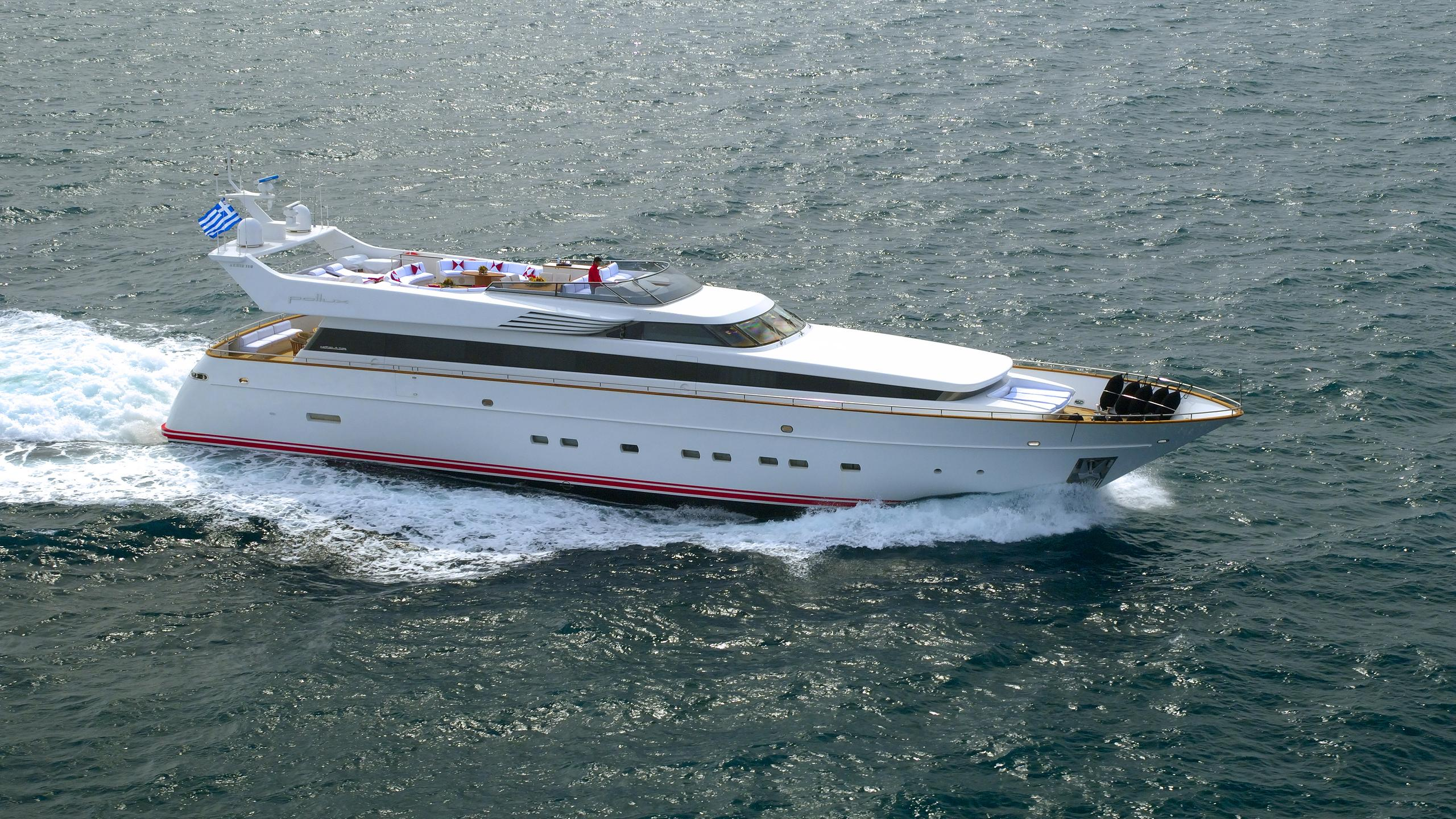 pollux-yacht-for-charter-profile
