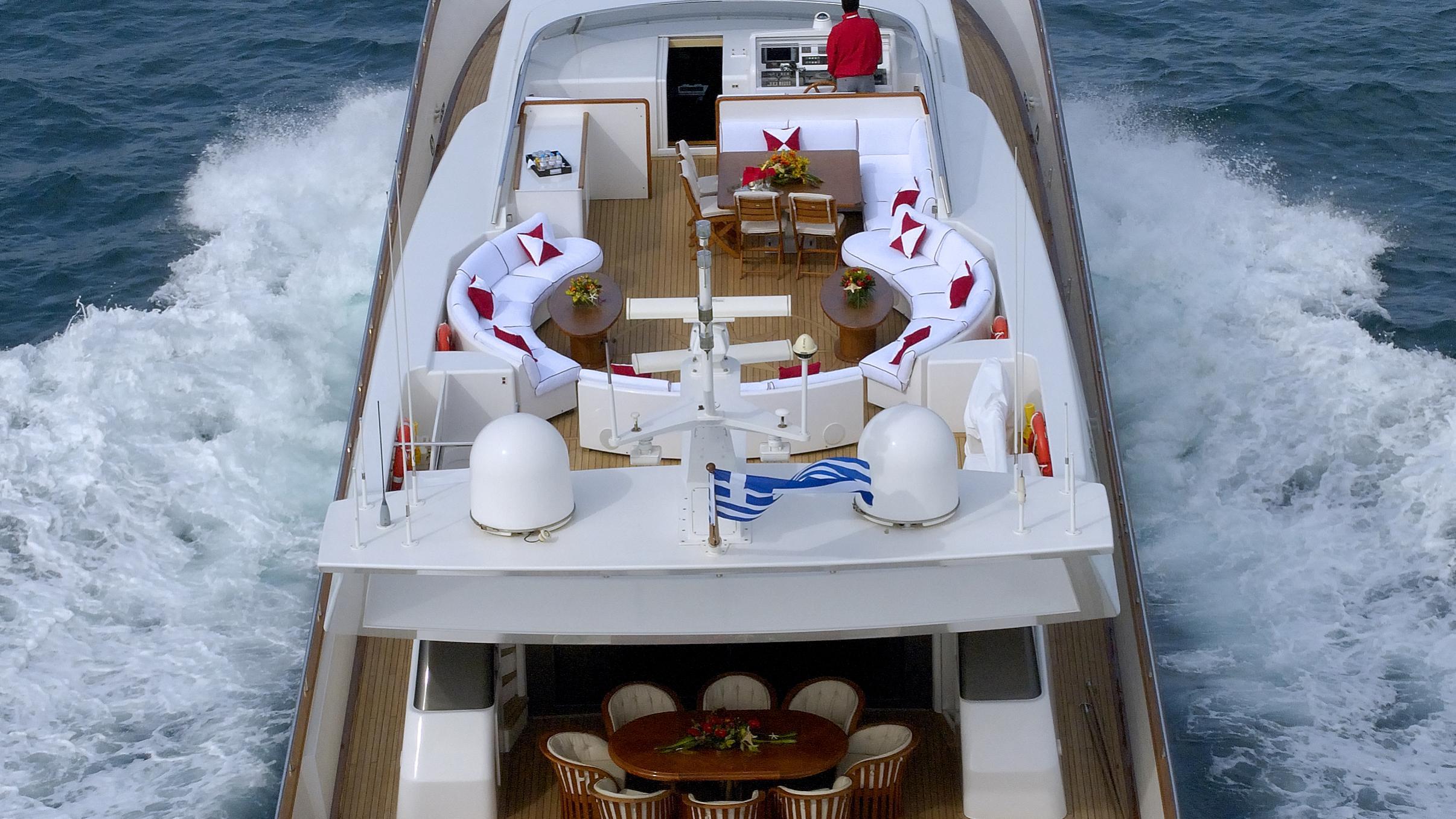 pollux-yacht-stern