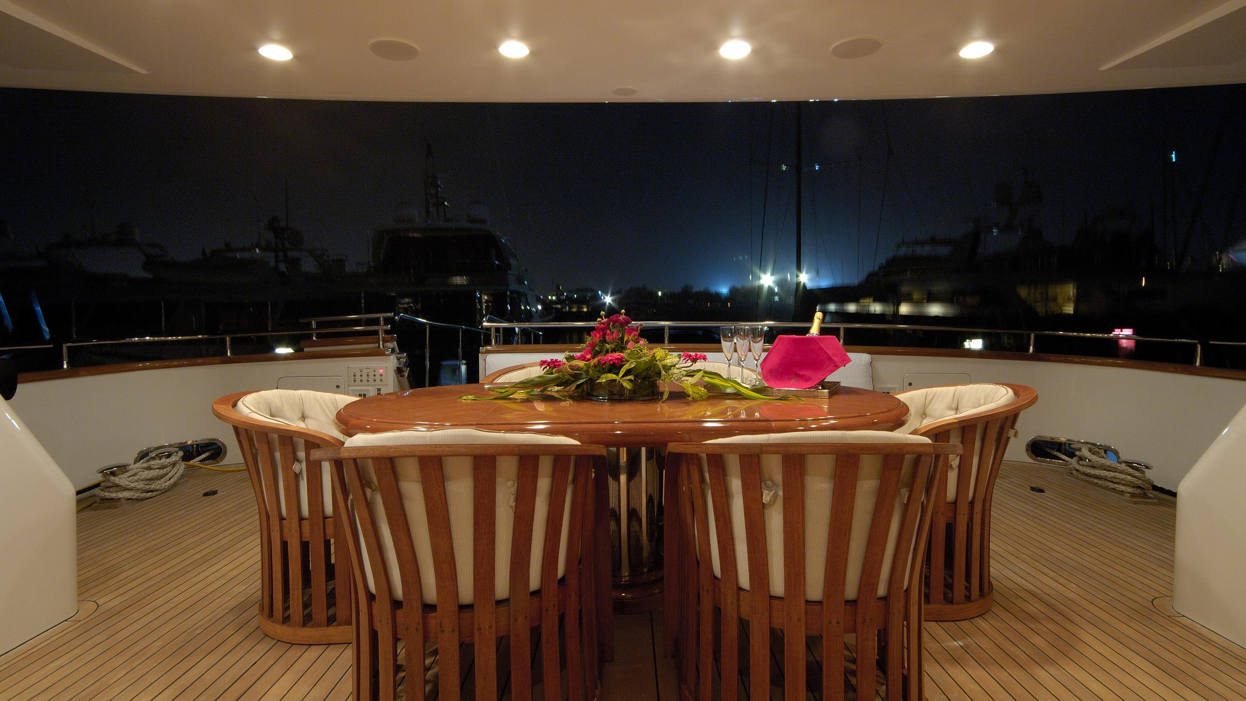pollux-yacht-aft-dining