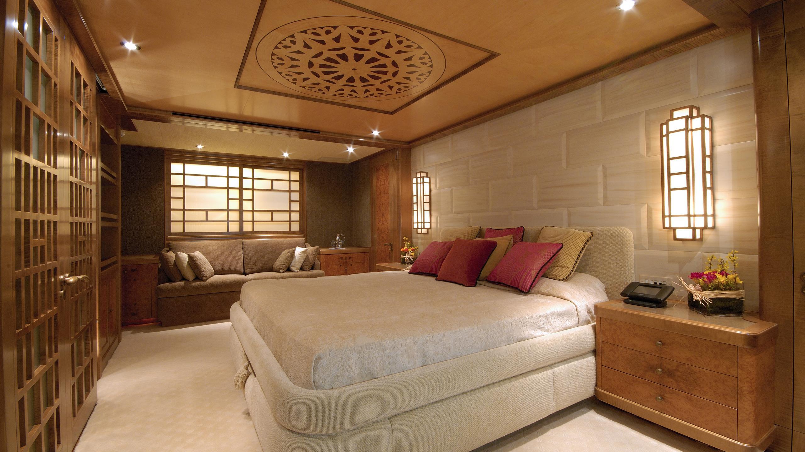 pollux-yacht-master-cabin