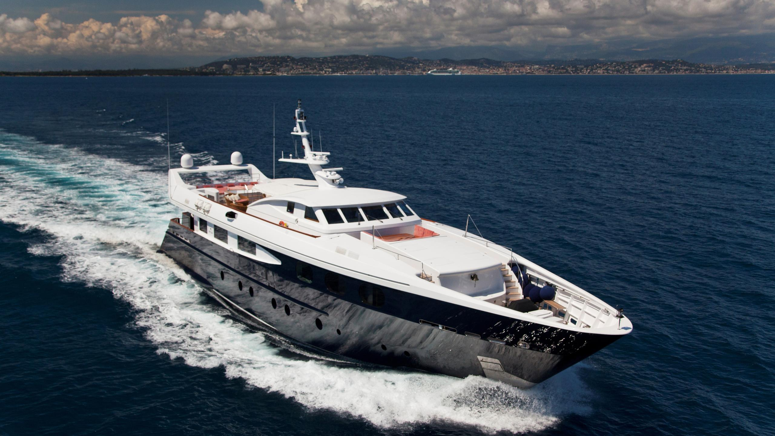 sophie-blue-yacht-for-sale-profile
