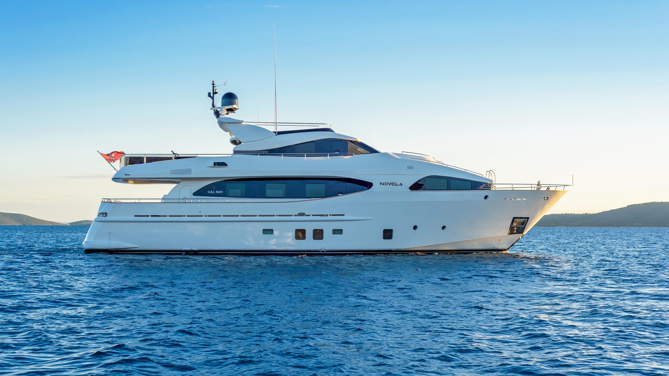novela-yacht-for-charter-profile