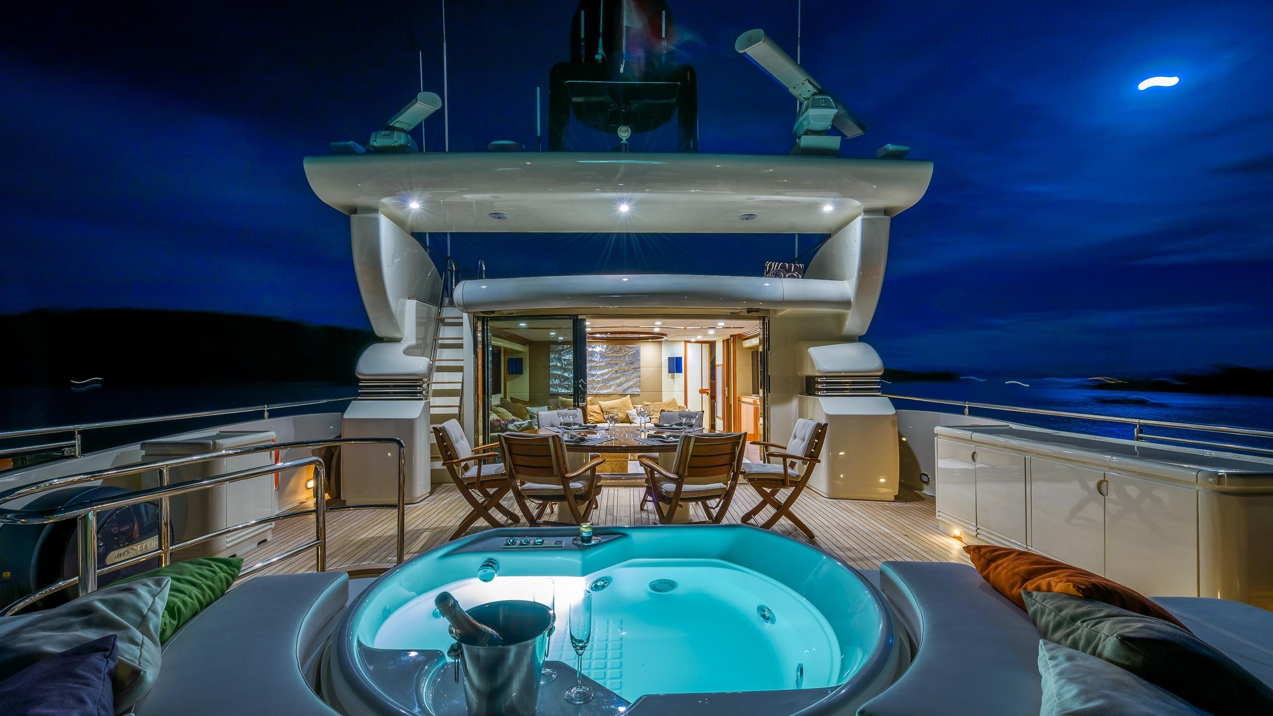novela-yacht-fly-deck
