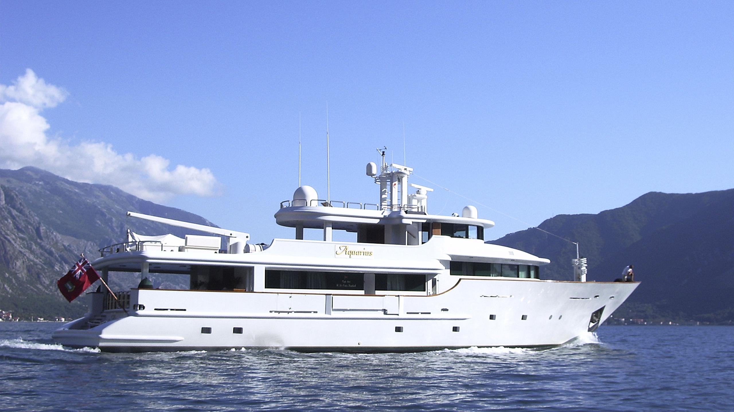 aquarius-yacht-profile