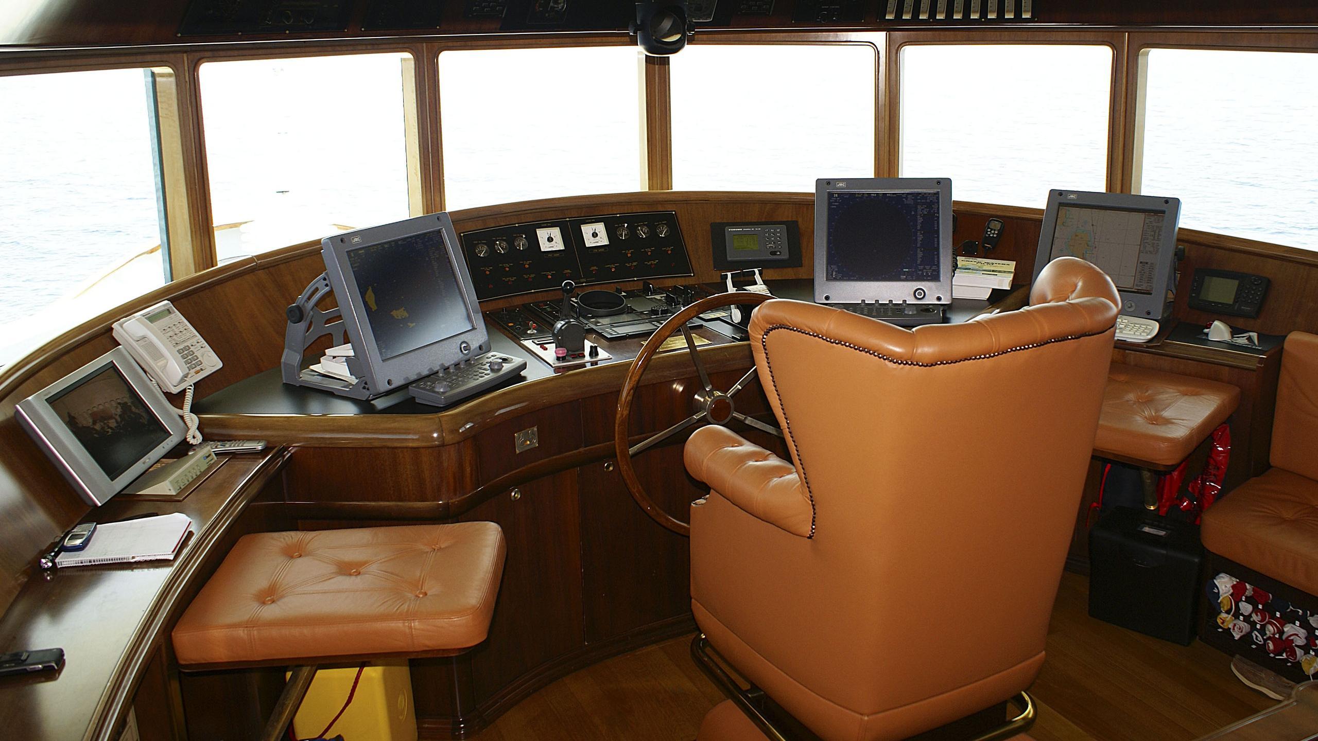 aquarius-yacht-helm