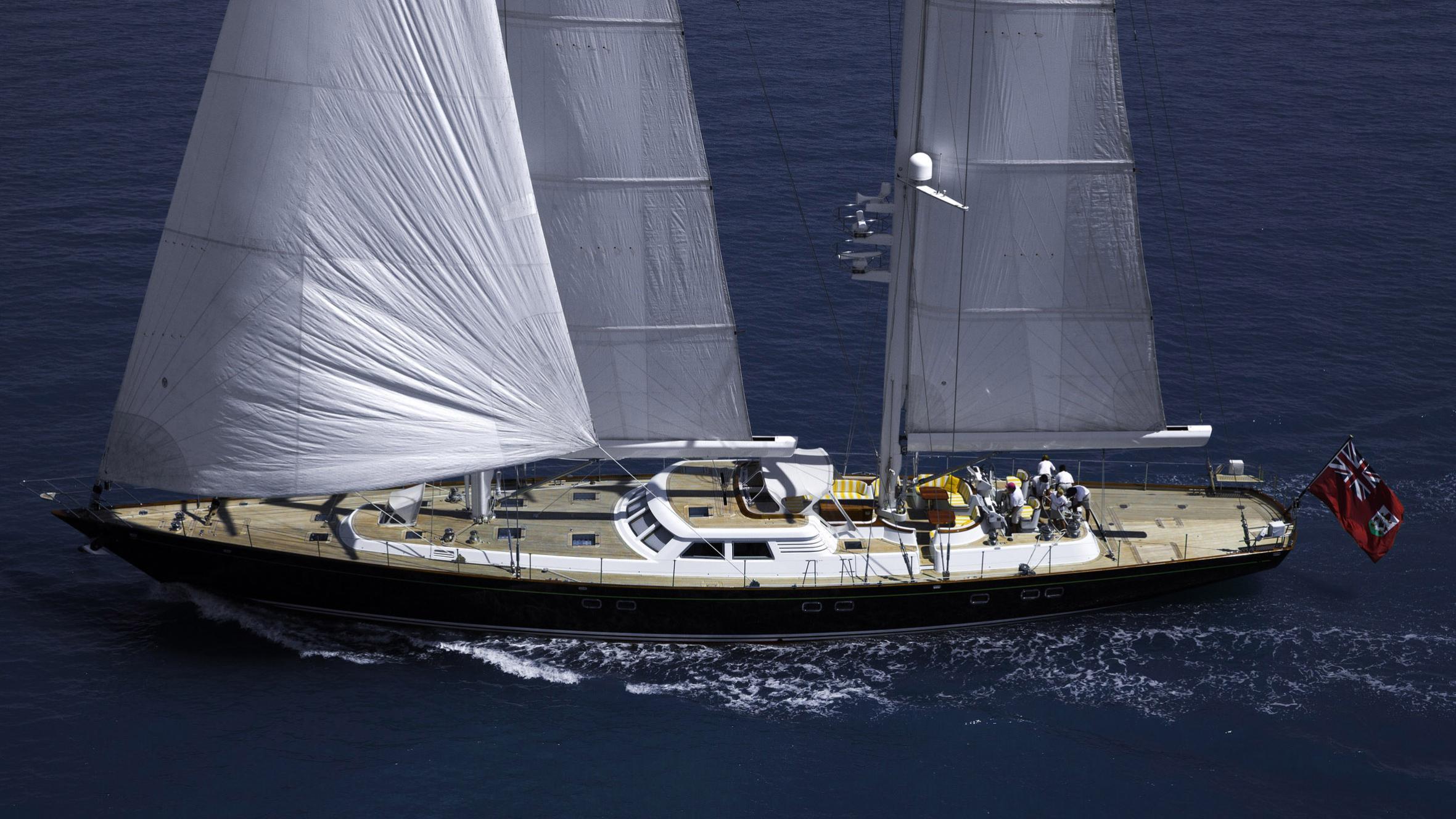 yanneke-too-yacht-for-sale-profile