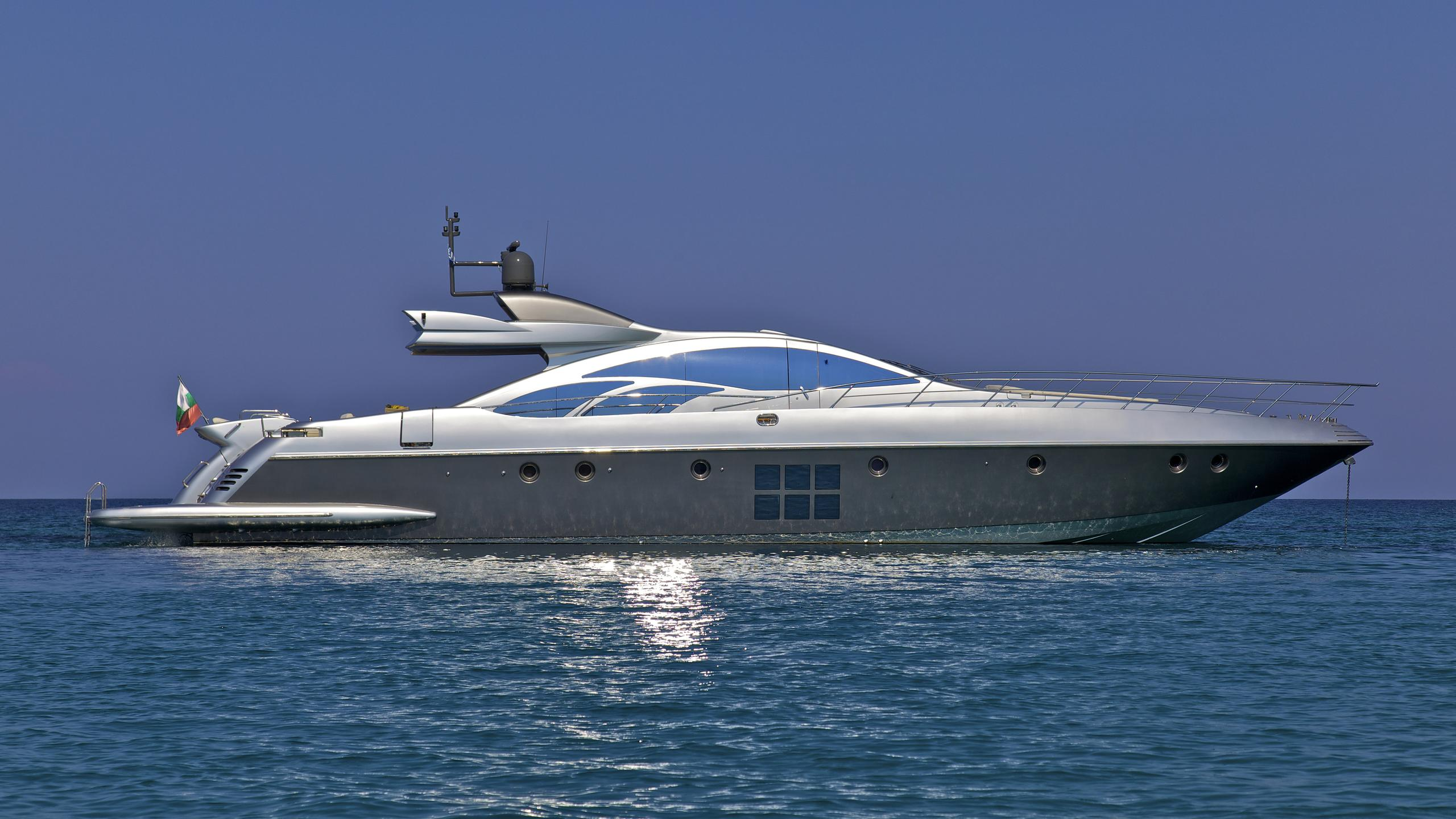 thea-malta-yacht-for-charter-profile