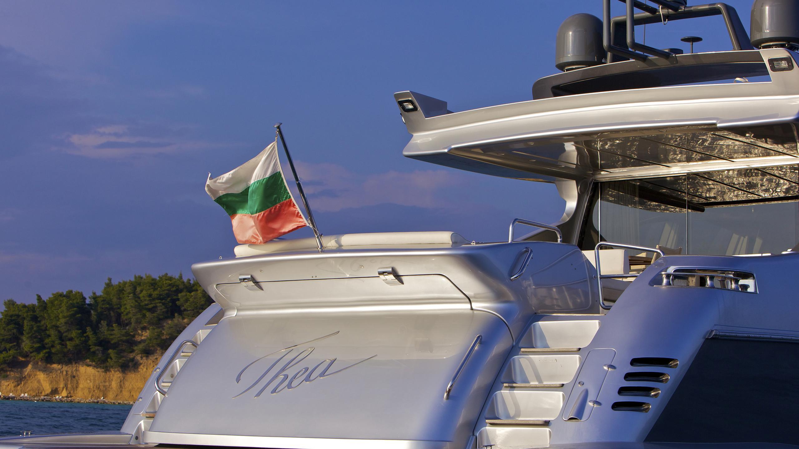 thea-malta-yacht-stern