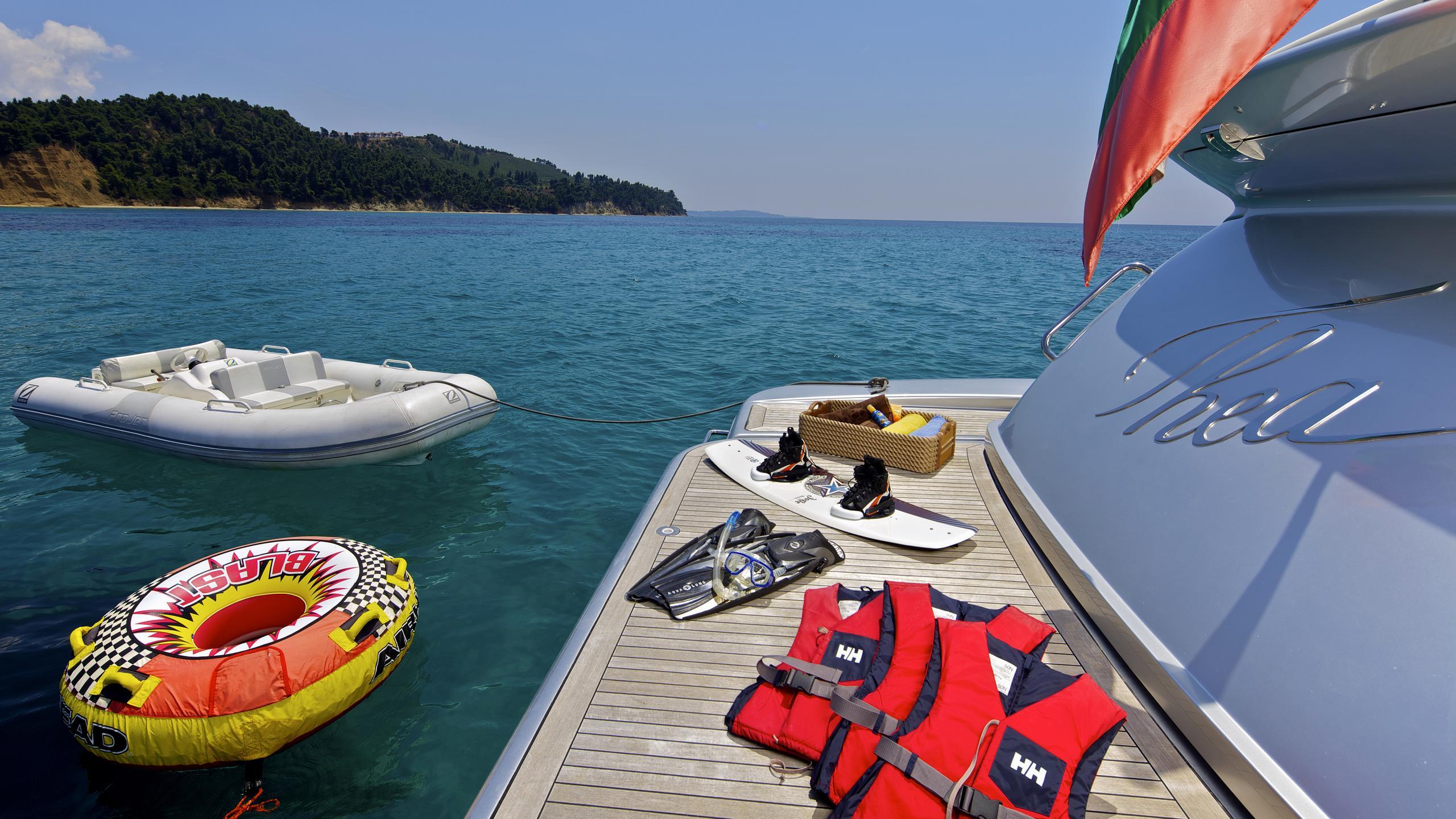 thea-malta-yacht-toys