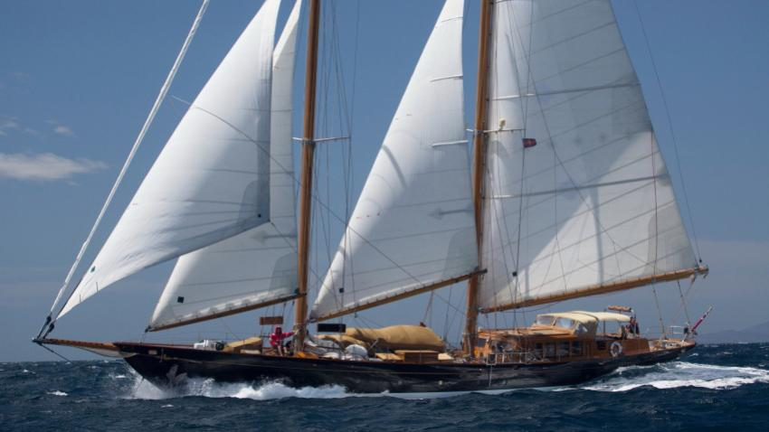 aschanti-iv-yacht-for-sale-profile