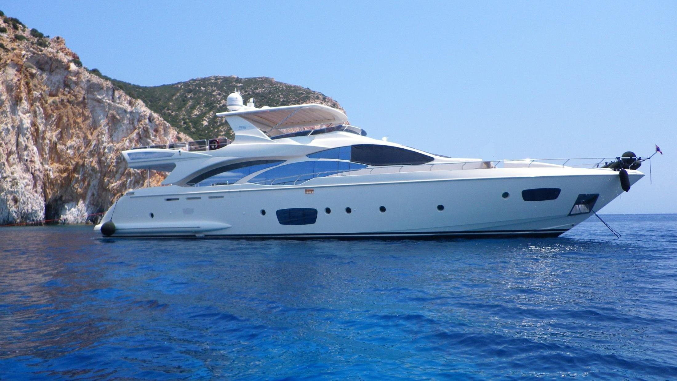jester-yacht-for-sale-profile