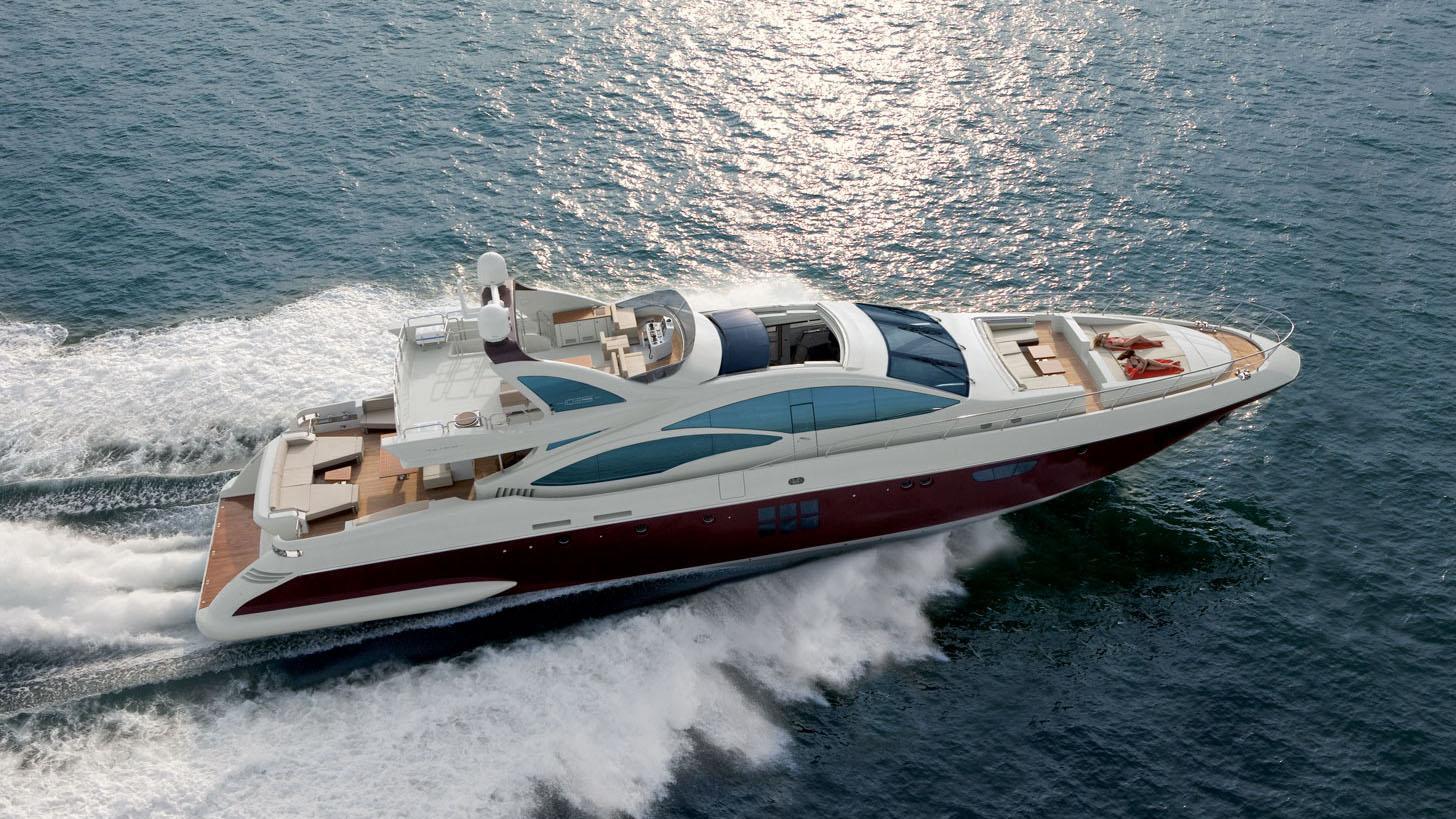 azimut-103s-yacht-for-sale-profile