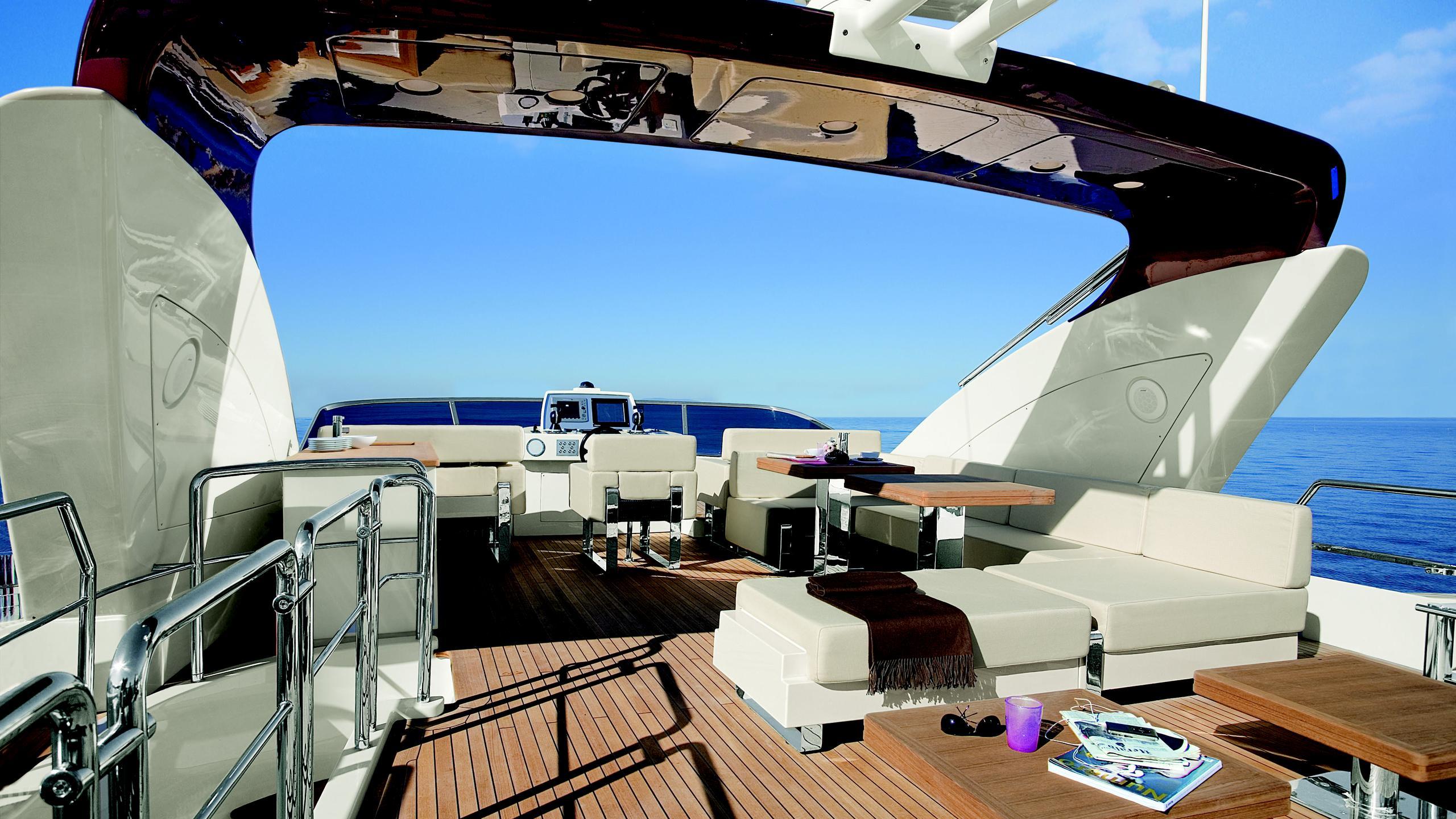 duke-yacht-fly-deck