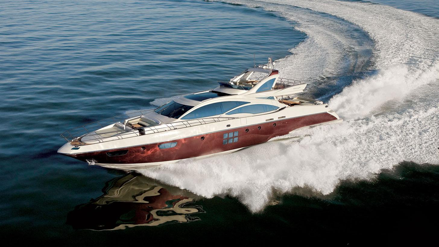 azimut-103s-yacht-cruising